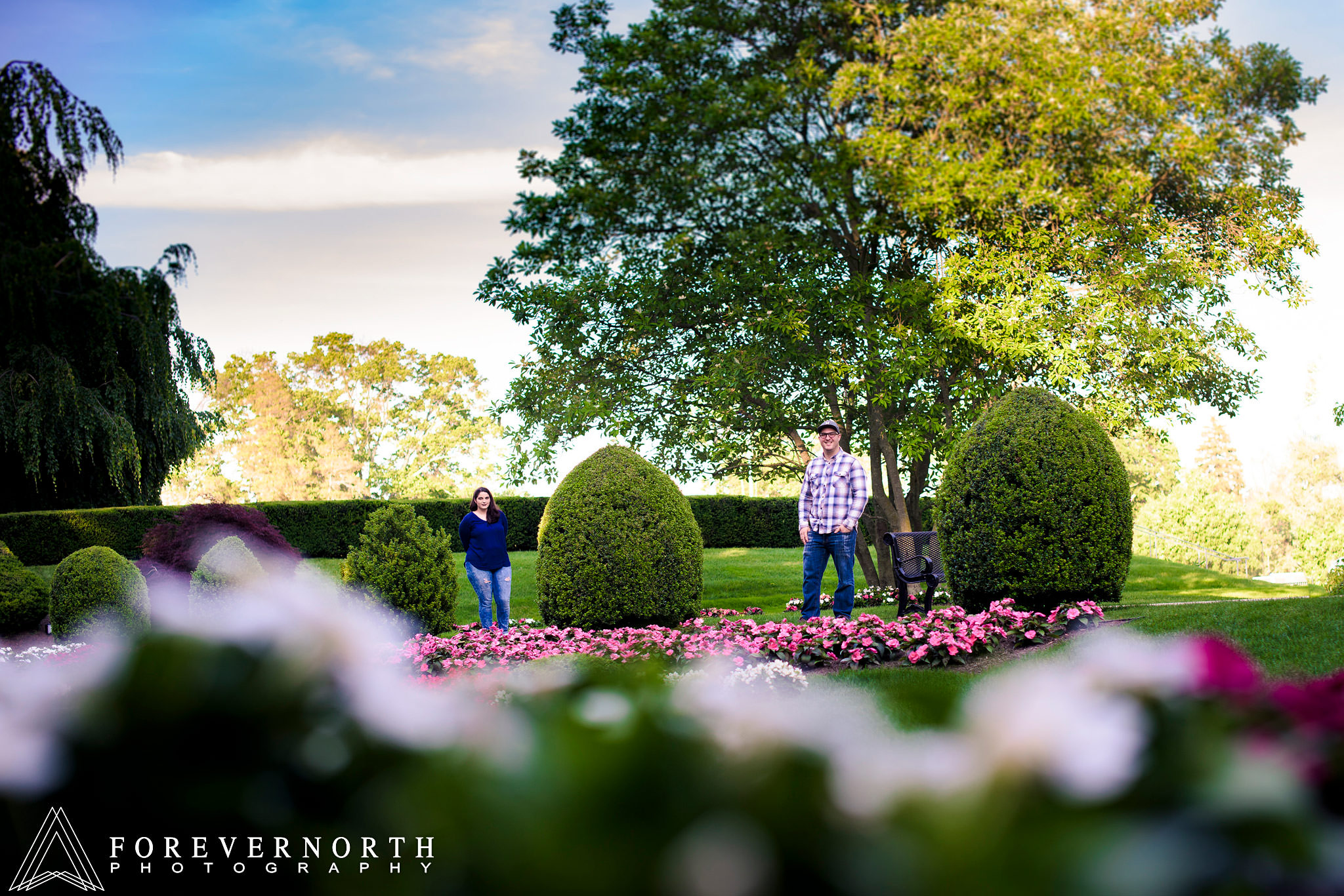 Brown-Monmouth-Gardens-Engagement-Photos06.JPG