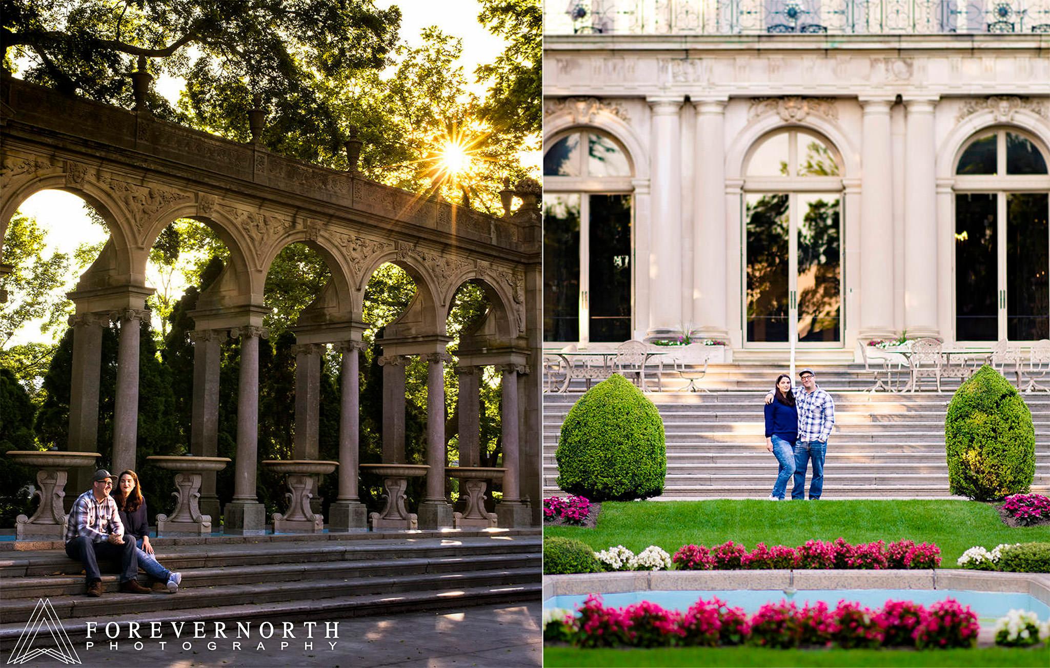 Brown-Monmouth-Gardens-Engagement-Photos08.JPG