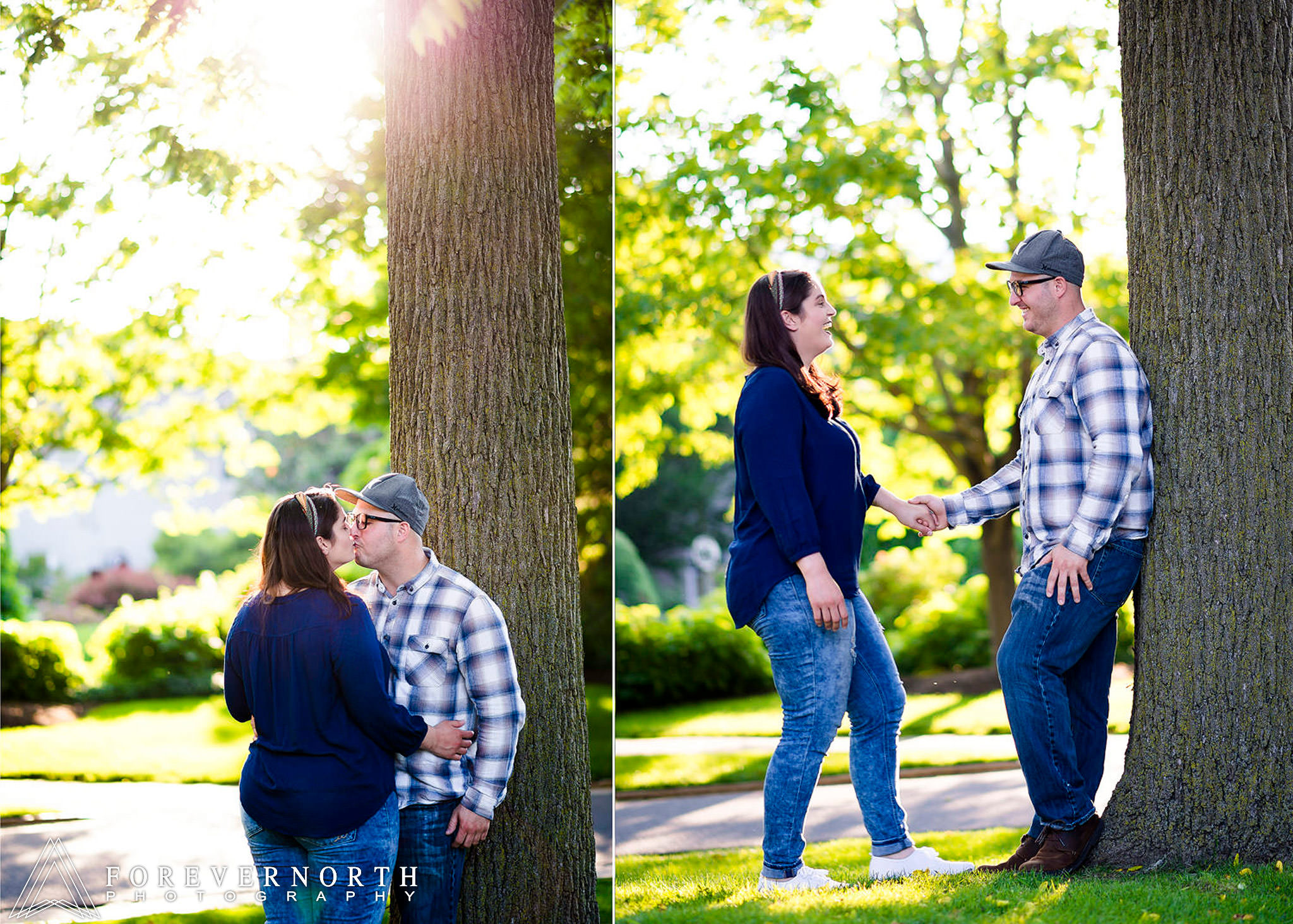 Brown-Monmouth-Gardens-Engagement-Photos10.JPG
