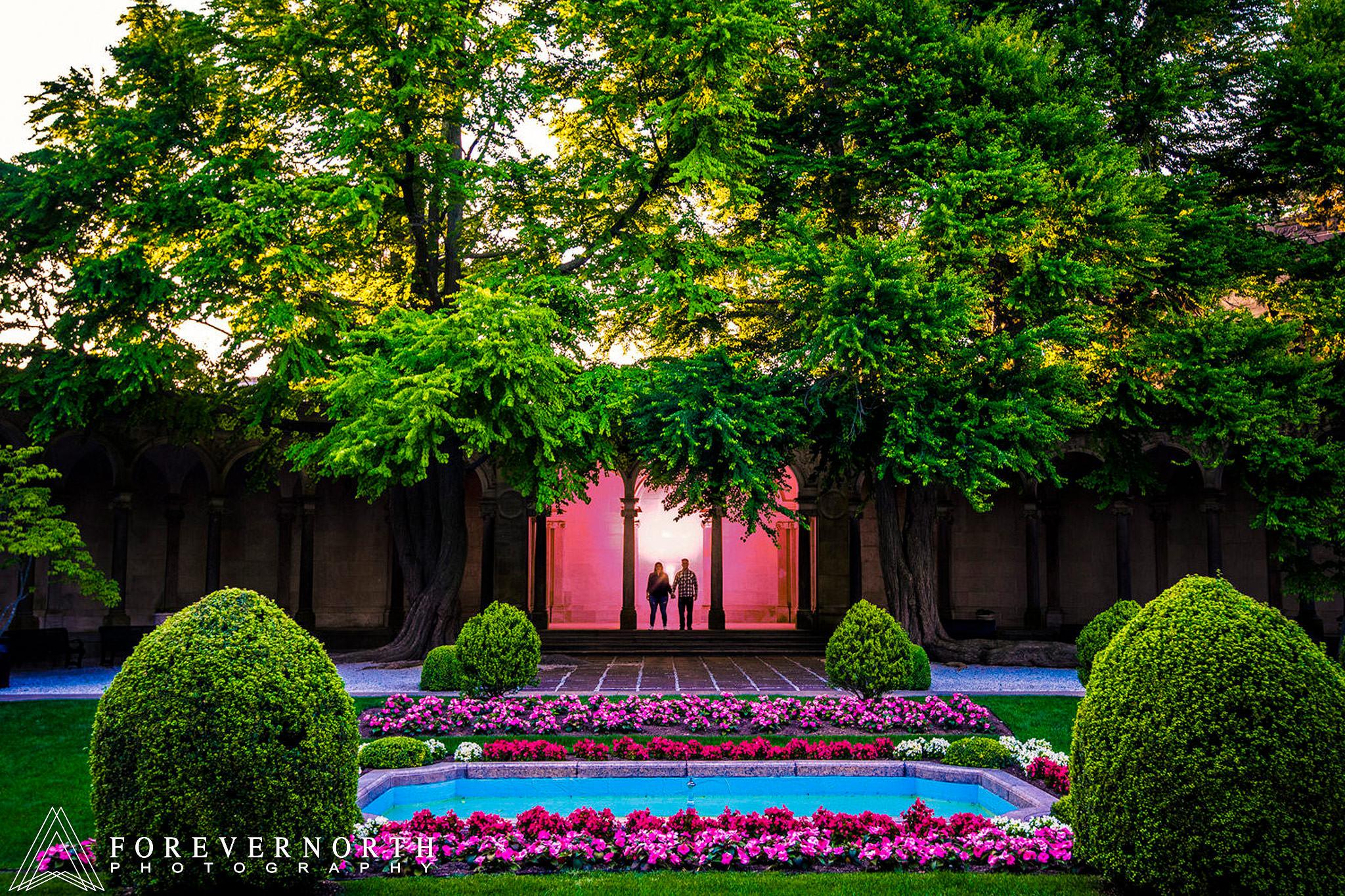 Brown-Monmouth-Gardens-Engagement-Photos14.JPG