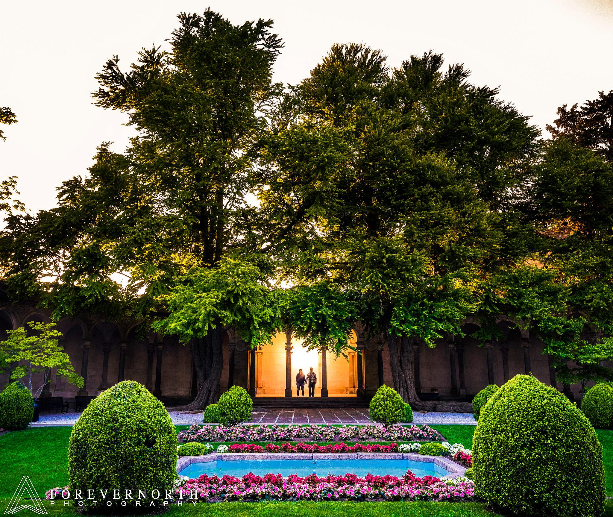 Brown-Monmouth-Gardens-Engagement-Photos15.JPG