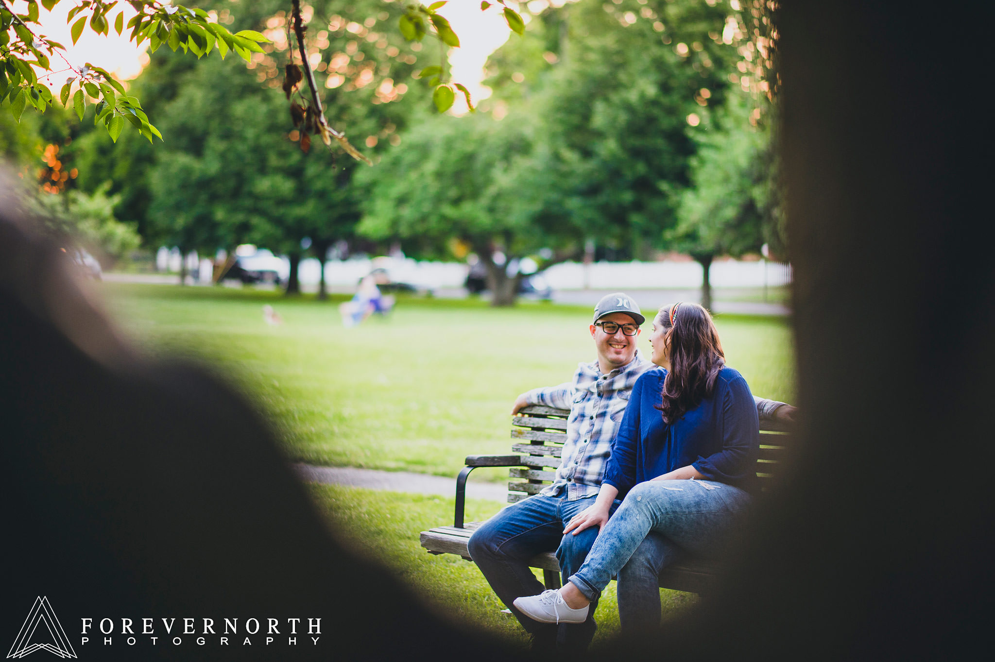 Brown-Monmouth-Gardens-Engagement-Photos23.JPG