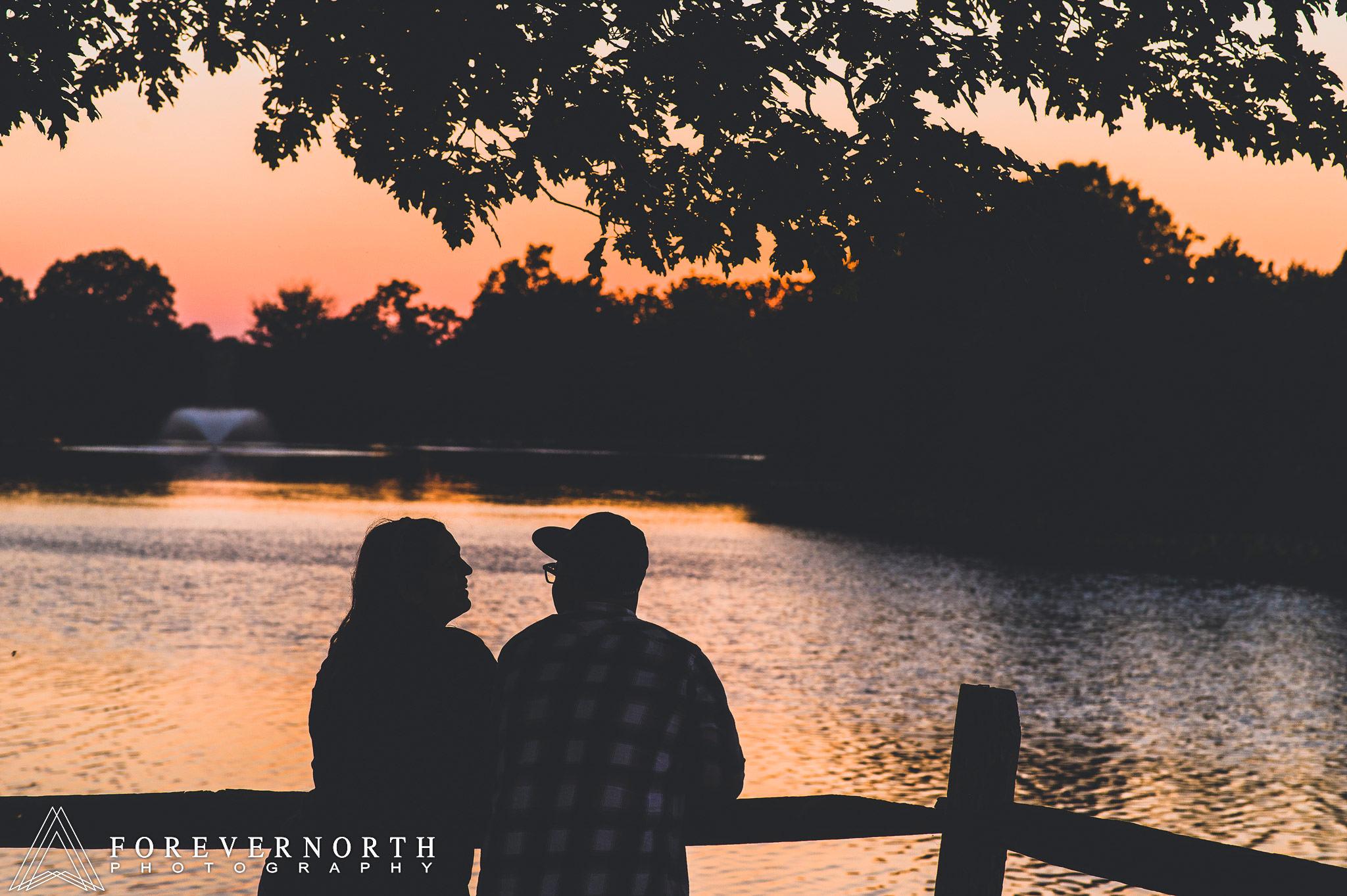 Brown-Monmouth-Gardens-Engagement-Photos25.JPG