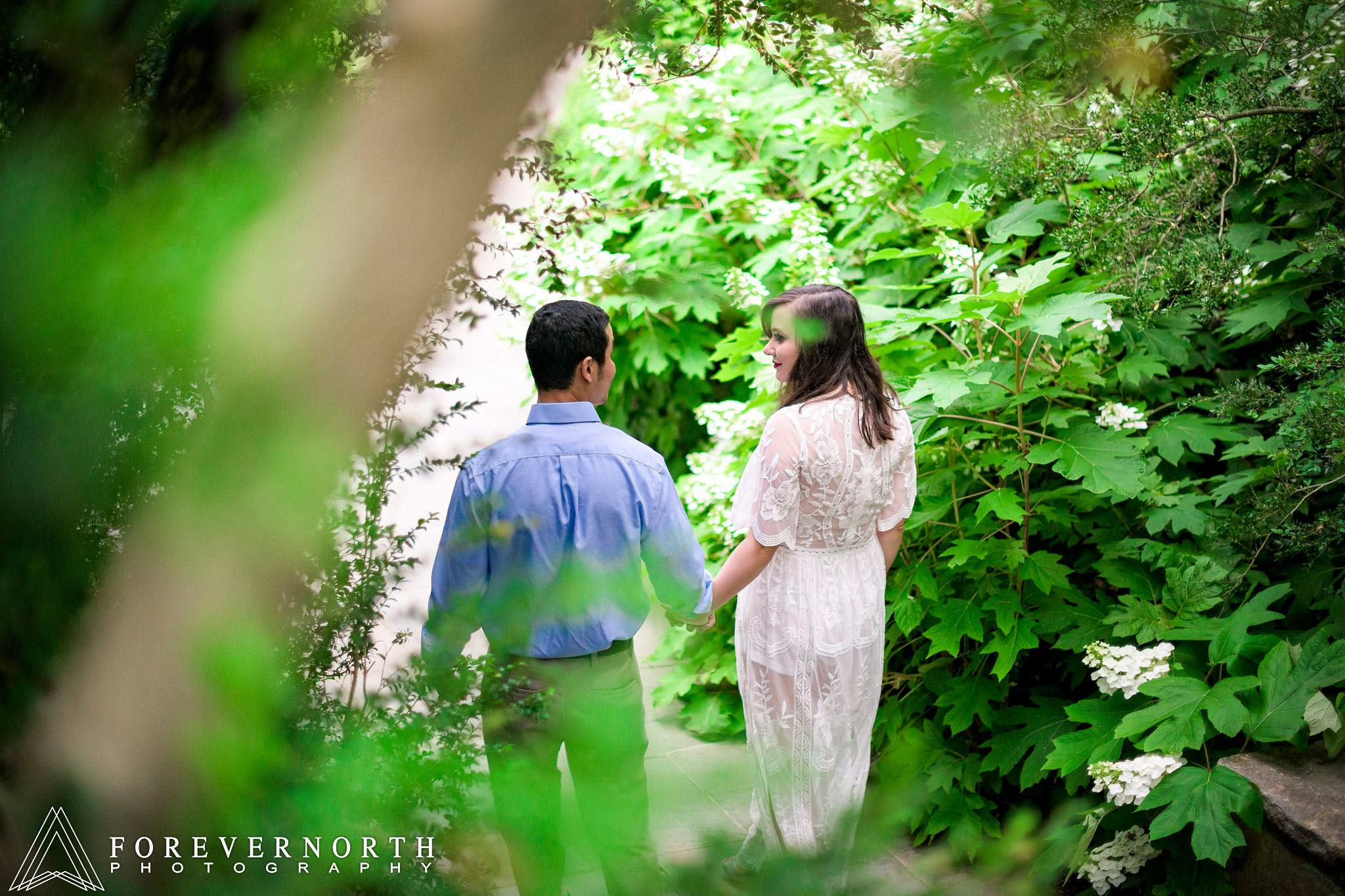Longwood-Gardens-Engagement-Photos-04.JPG