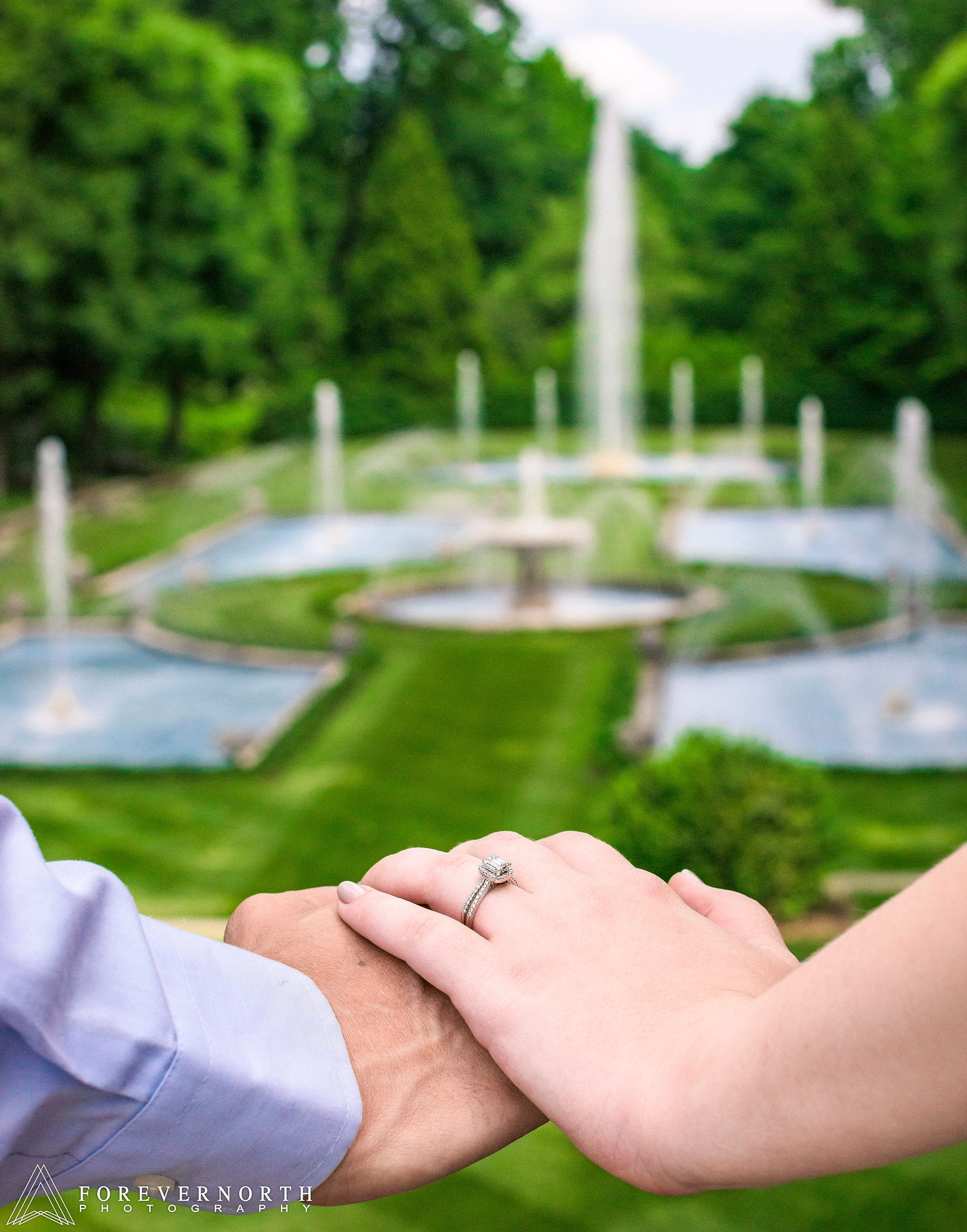 Longwood-Gardens-Engagement-Photos-05.JPG