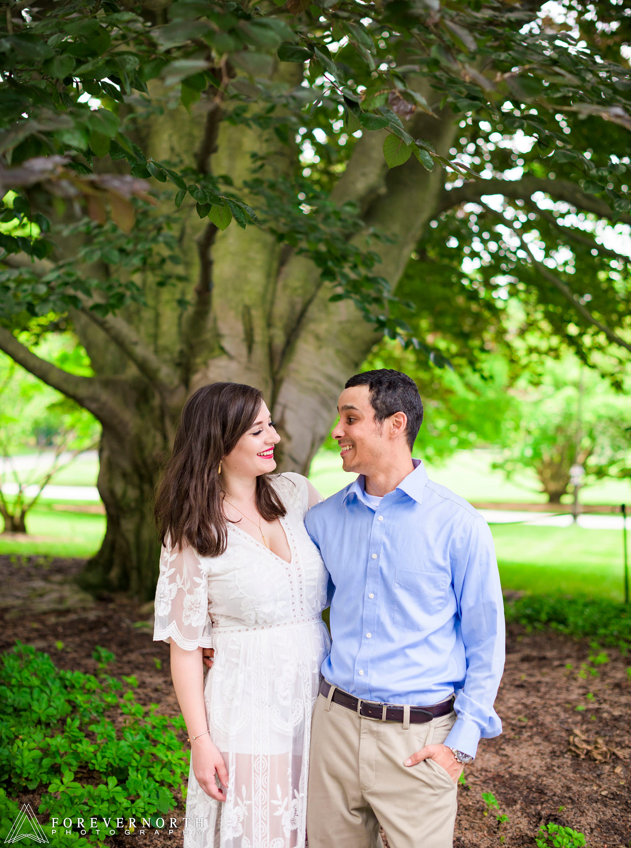 Longwood-Gardens-Engagement-Photos-06.JPG