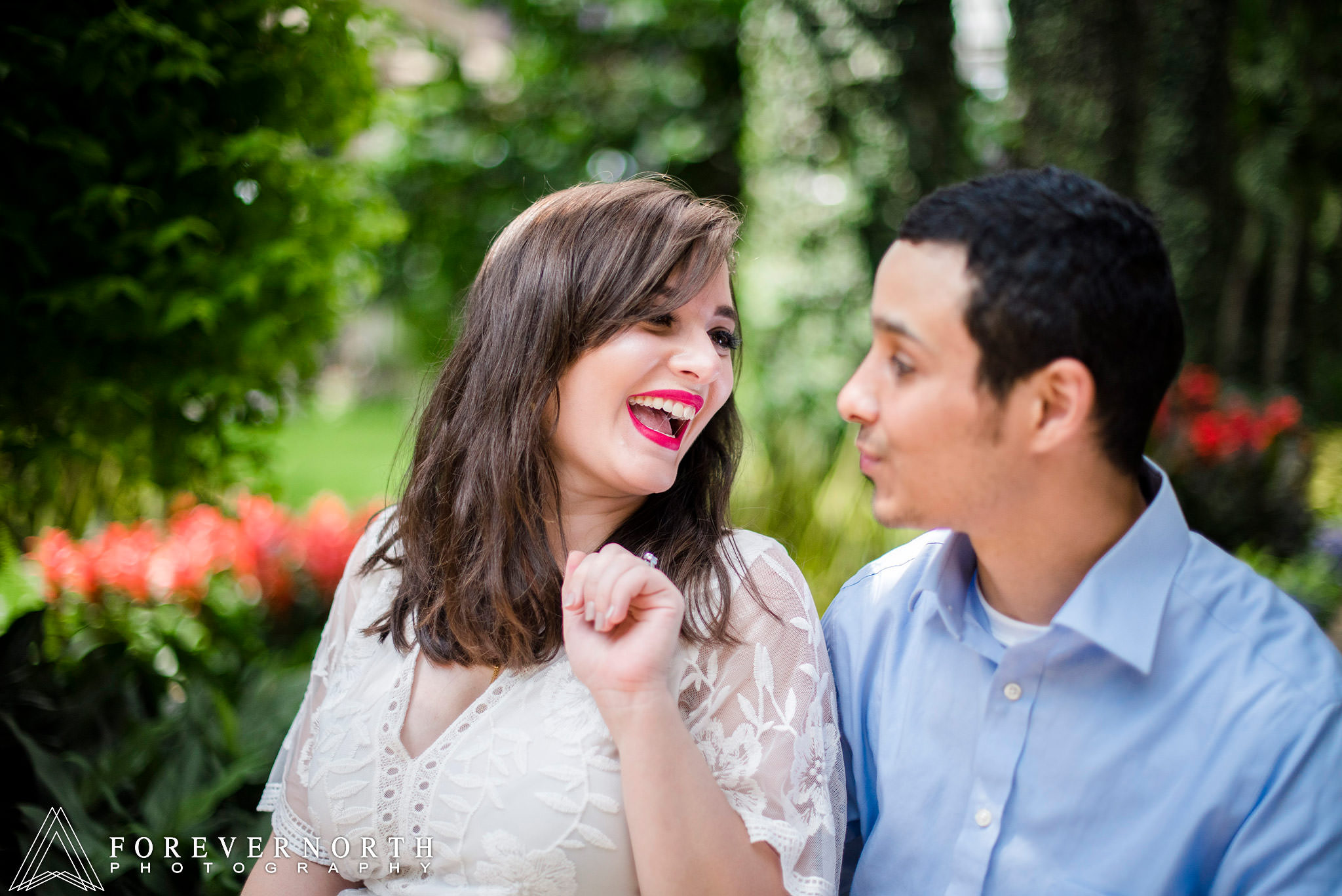 Longwood-Gardens-Engagement-Photos-09.JPG