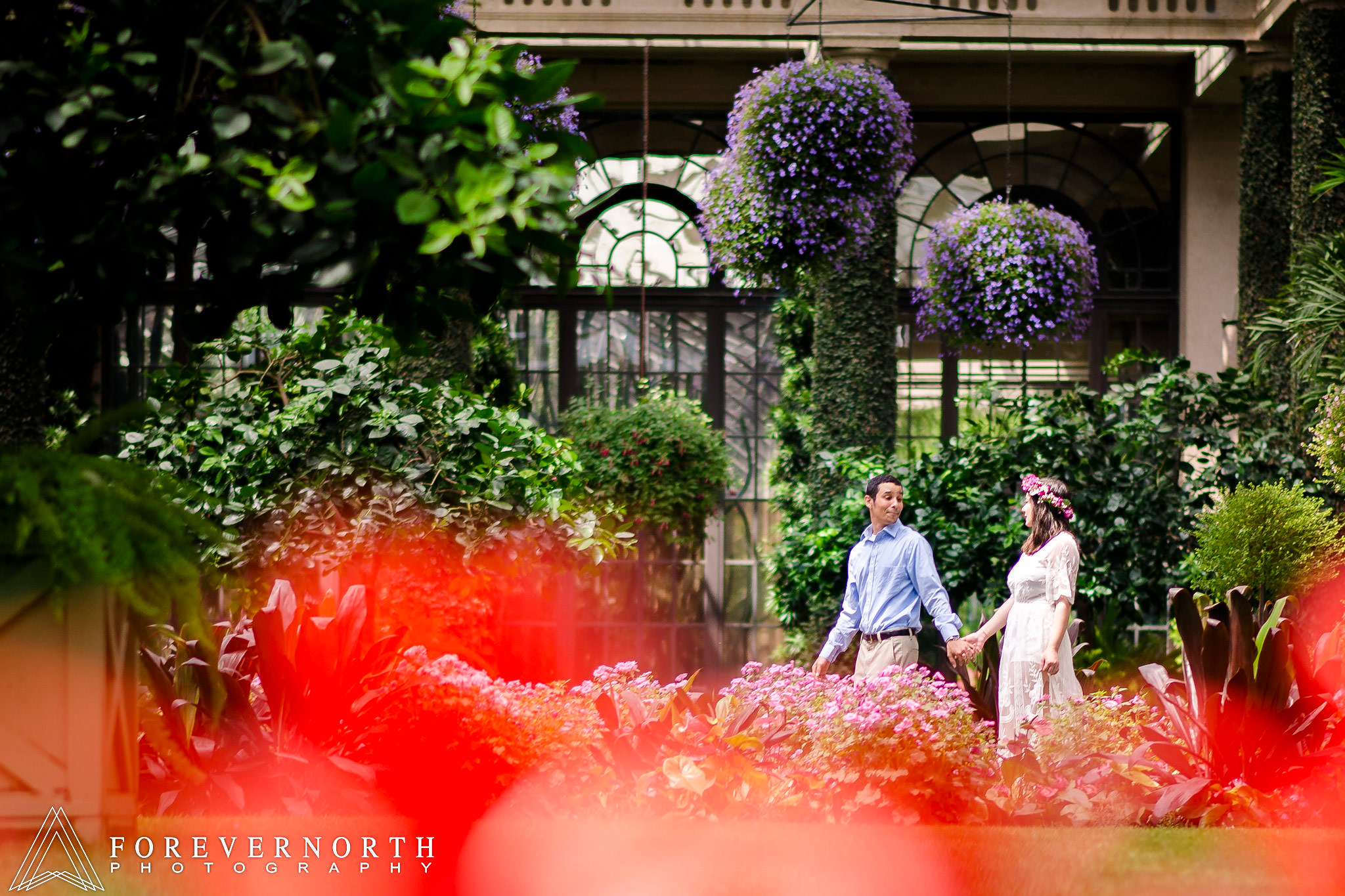 Longwood-Gardens-Engagement-Photos-10.JPG