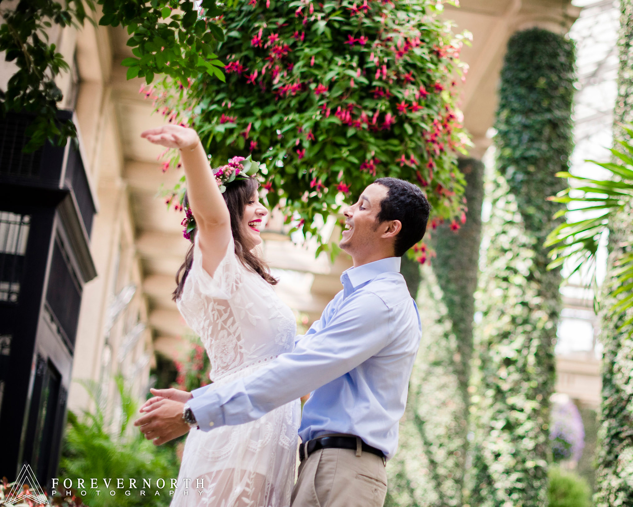 Longwood-Gardens-Engagement-Photos-11.JPG