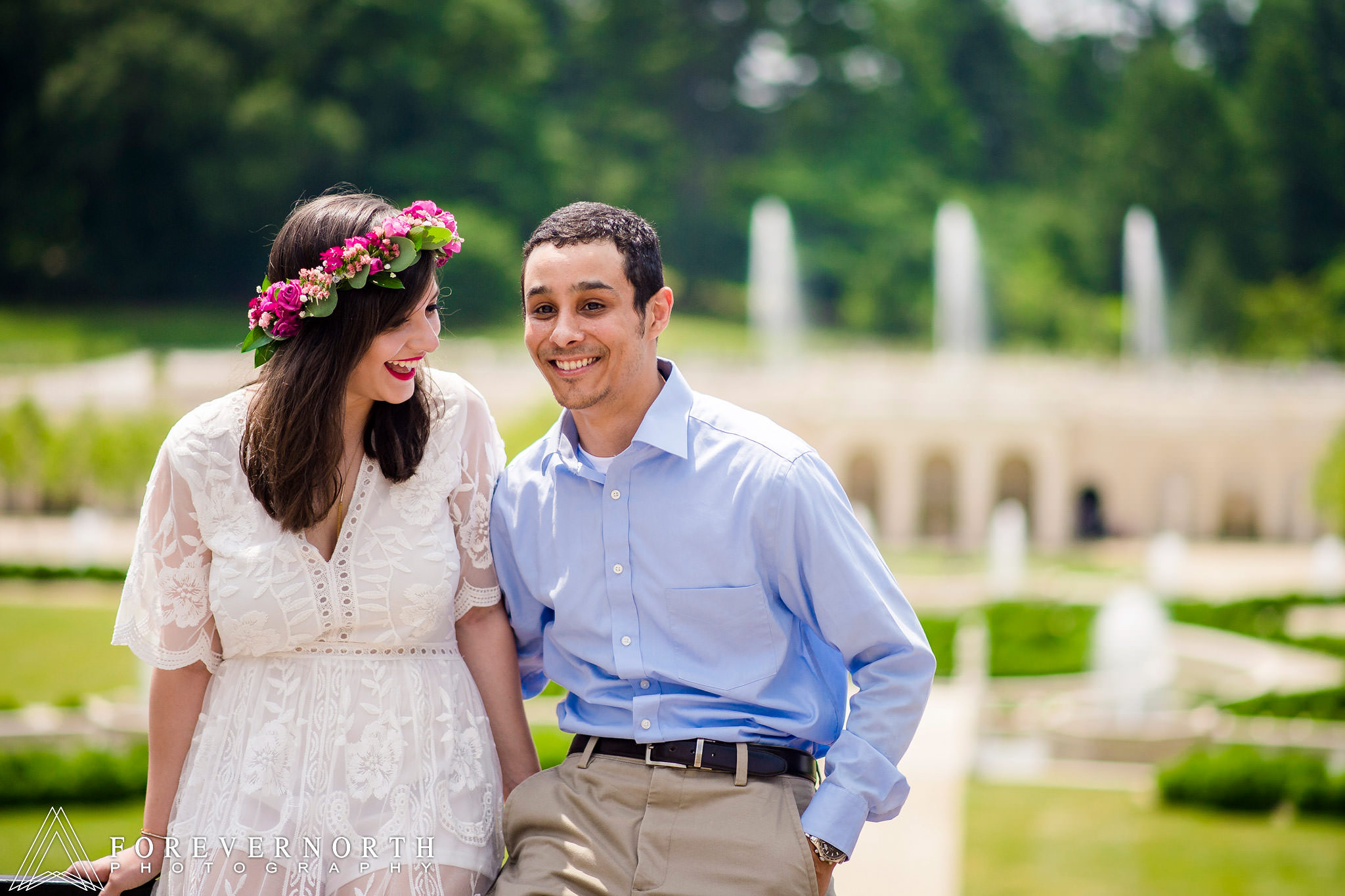 Longwood-Gardens-Engagement-Photos-13.JPG