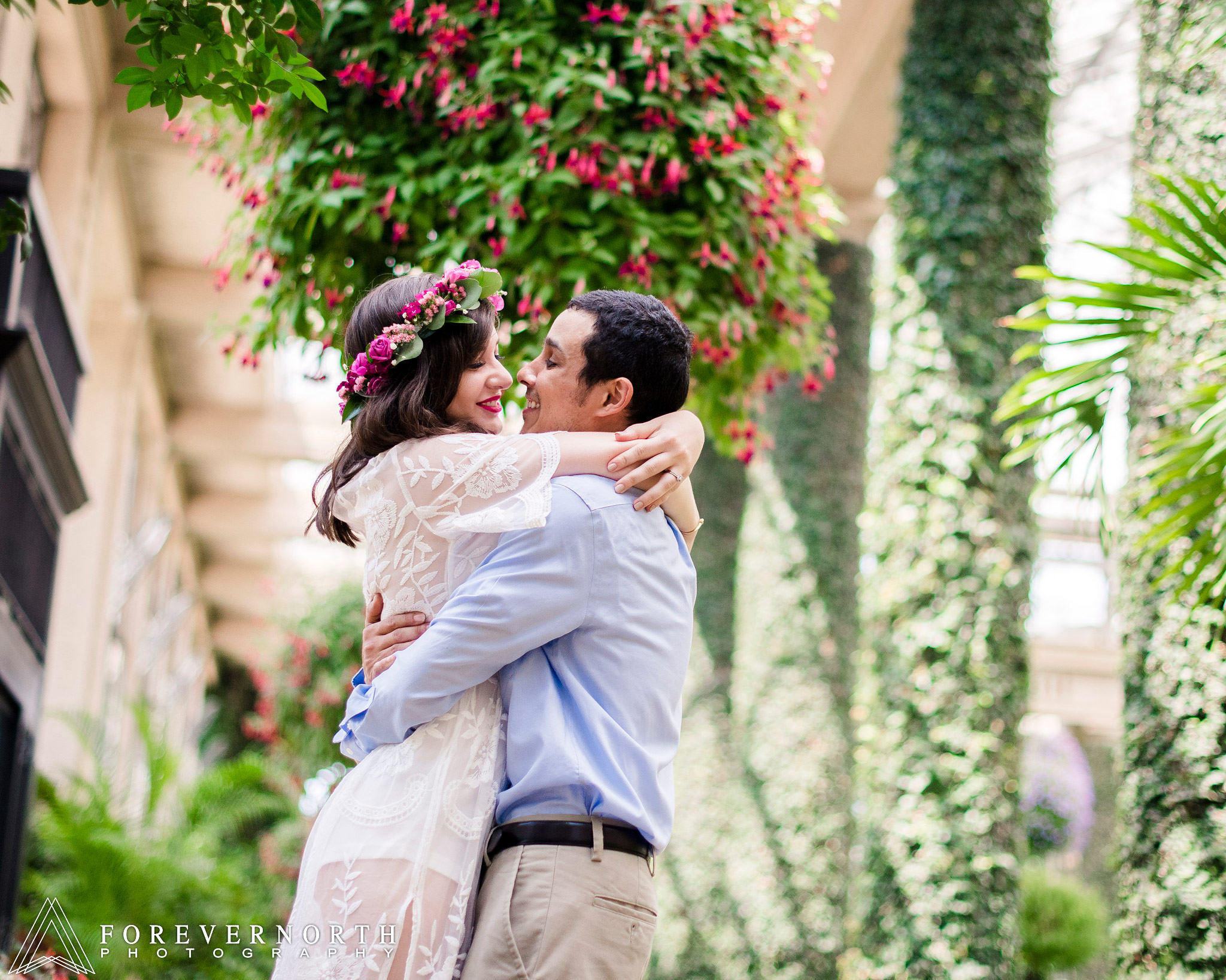 Longwood-Gardens-Engagement-Photos-12.JPG