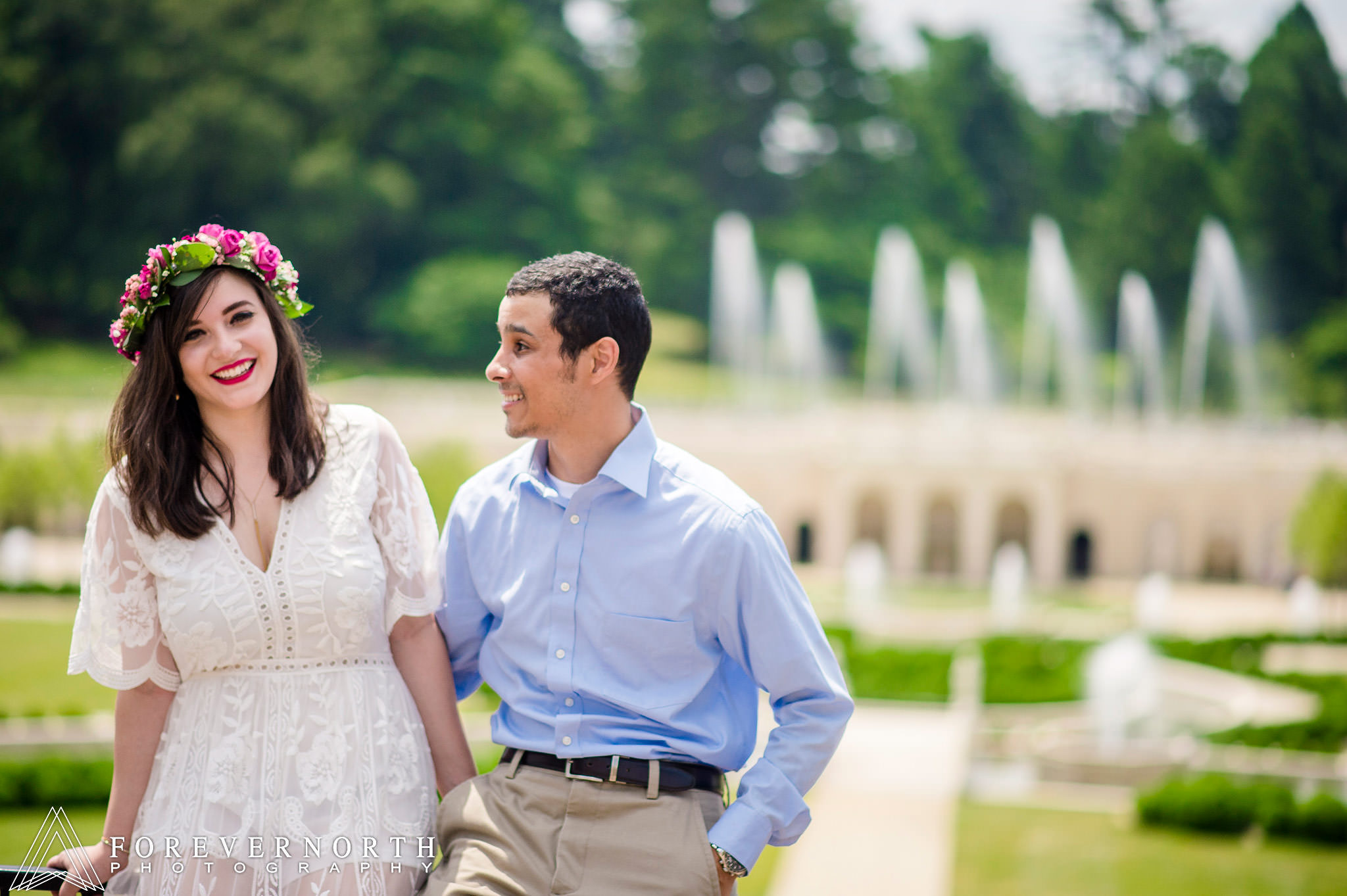 Longwood-Gardens-Engagement-Photos-15.JPG