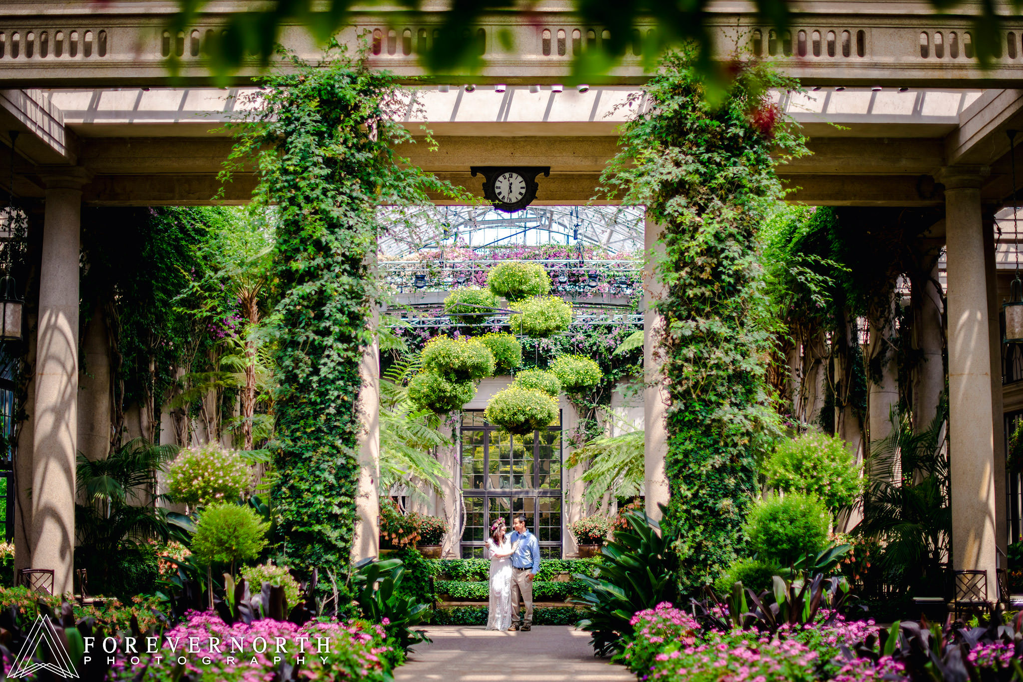 Longwood-Gardens-Engagement-Photos-14.JPG