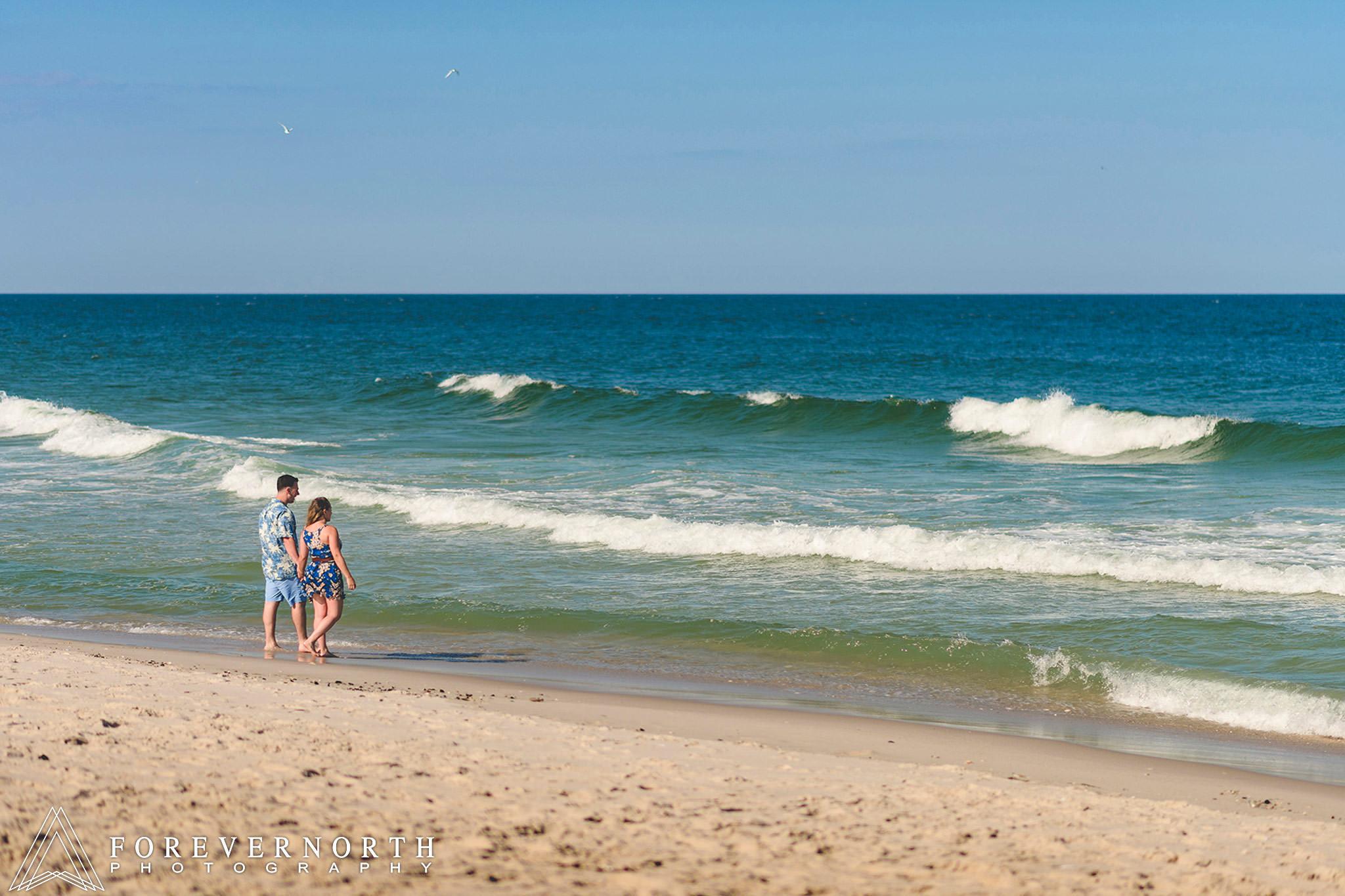 Chiaia-Island-Beach-State-Park-Engagement-Photos-02.JPG