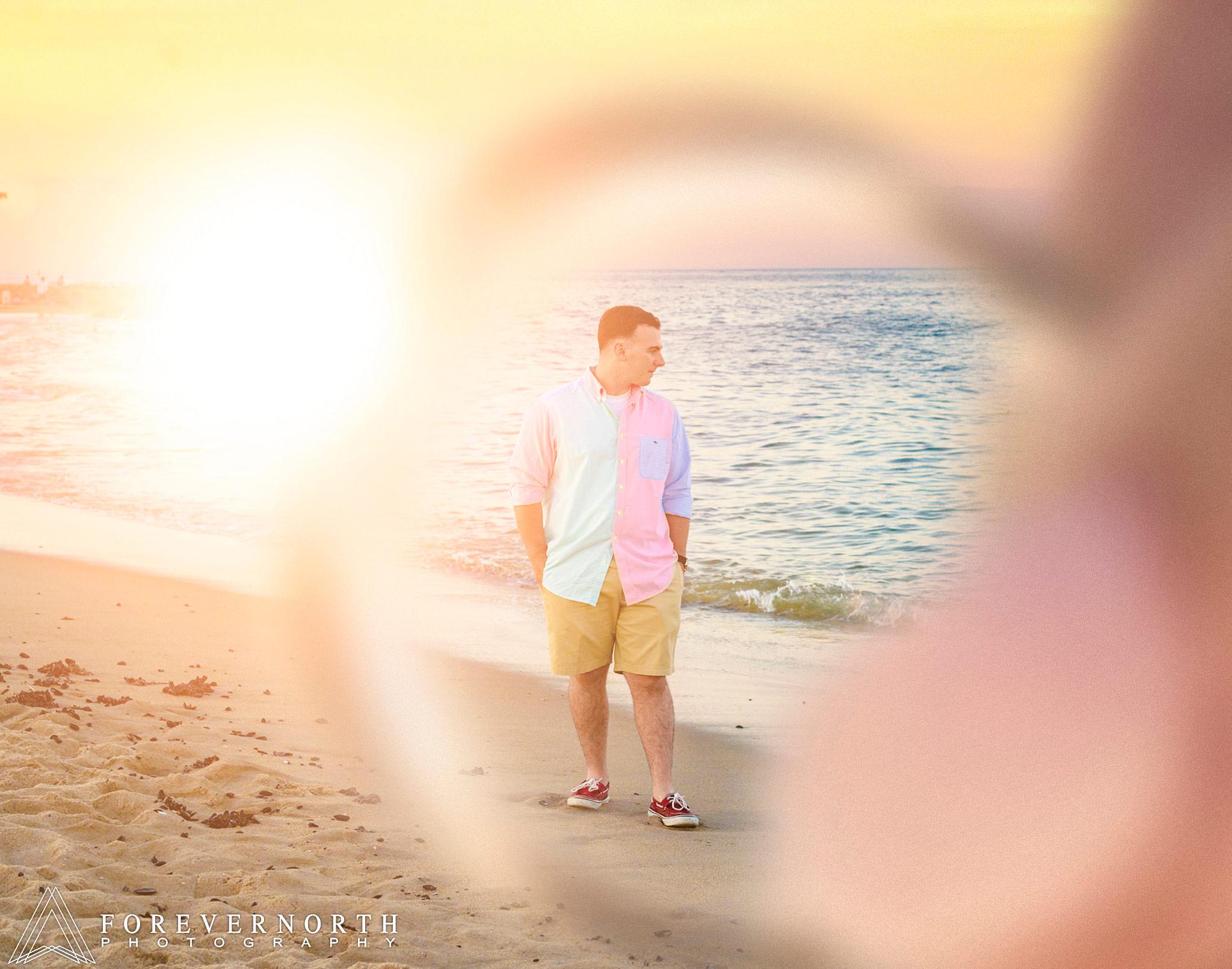 Chiaia-Island-Beach-State-Park-Engagement-Photos-01.JPG