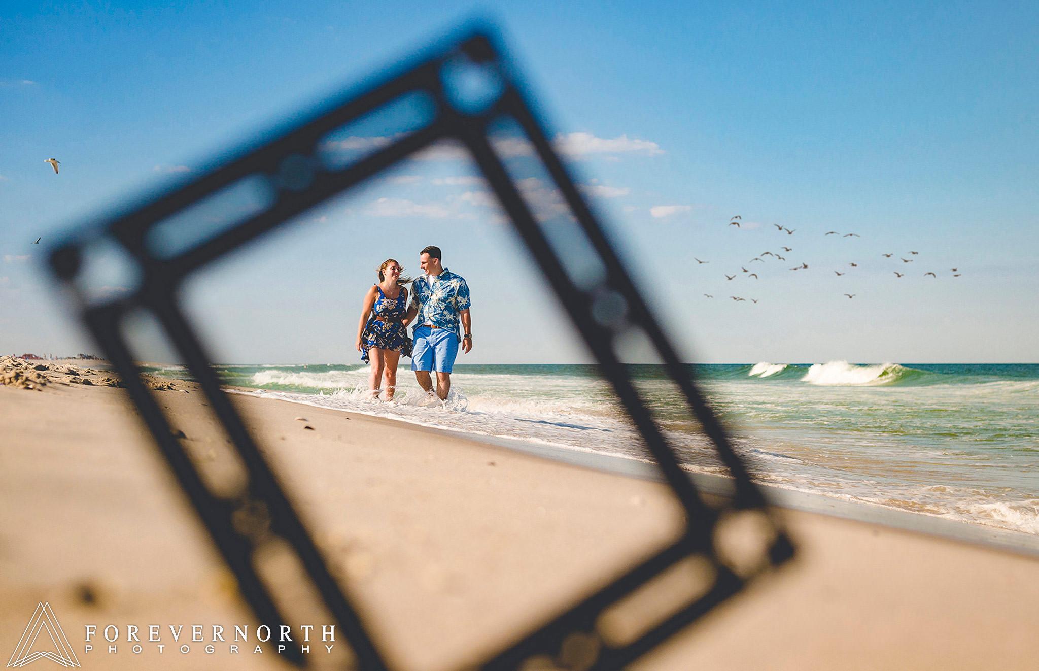 Chiaia-Island-Beach-State-Park-Engagement-Photos-06.JPG