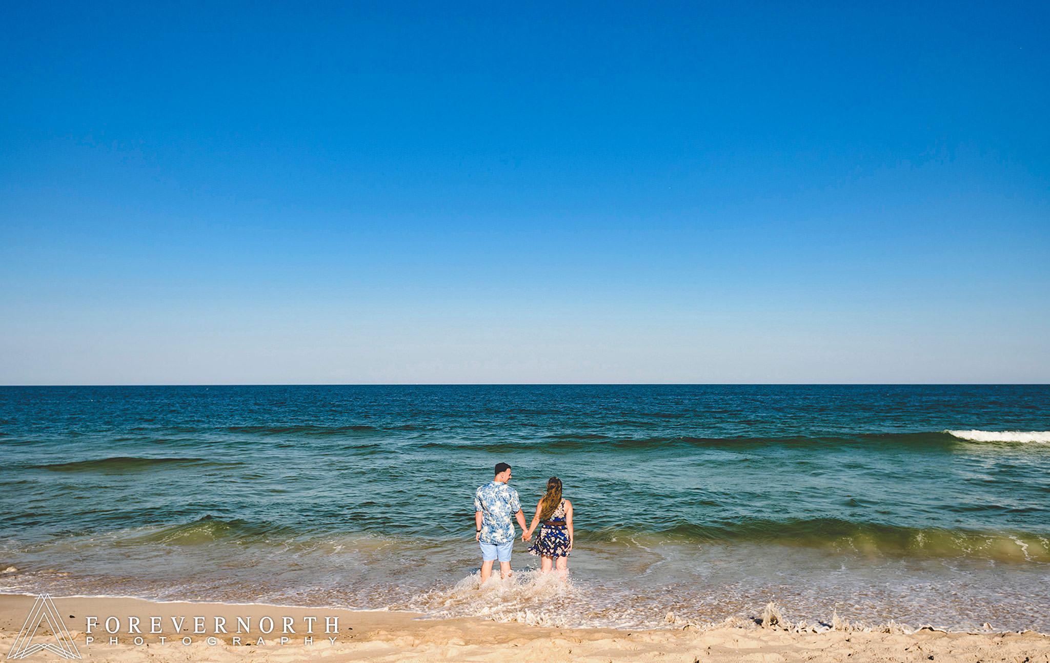 Chiaia-Island-Beach-State-Park-Engagement-Photos-08.JPG