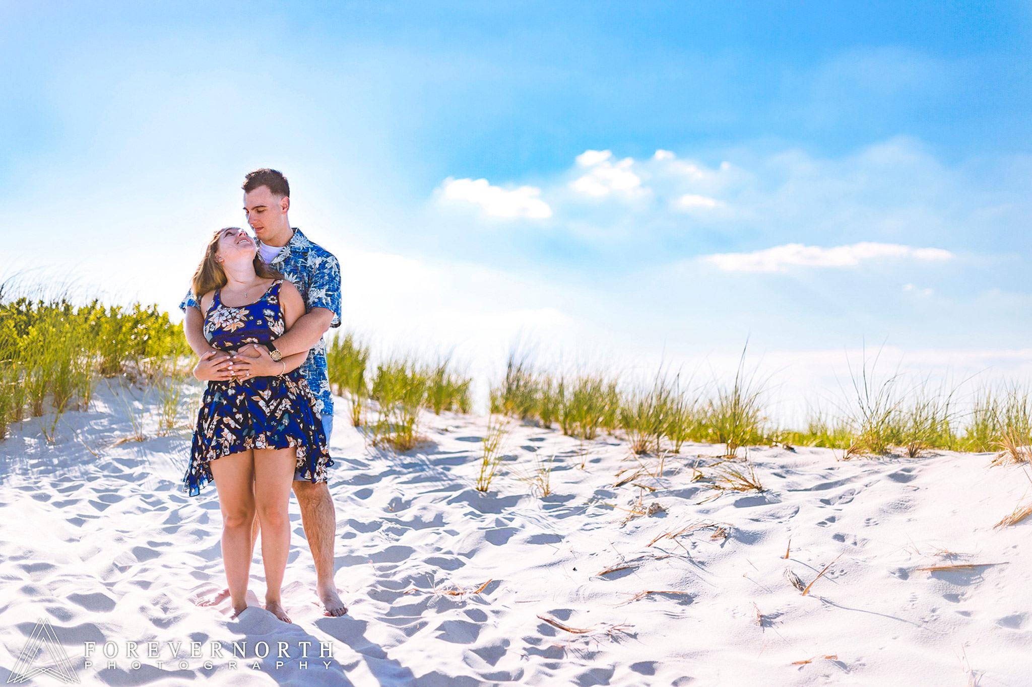 Chiaia-Island-Beach-State-Park-Engagement-Photos-12.JPG