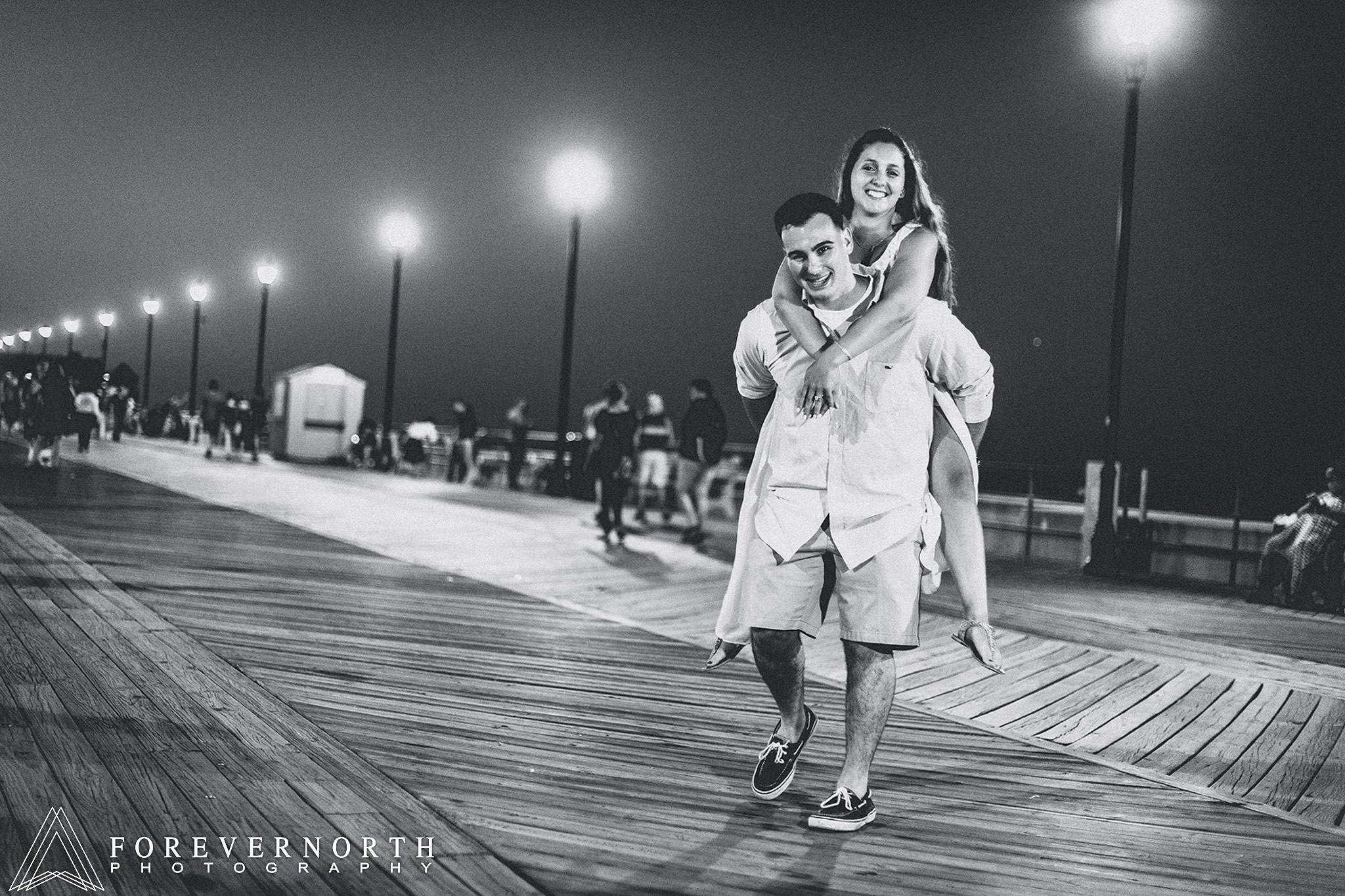 Chiaia-Island-Beach-State-Park-Engagement-Photos-24.JPG