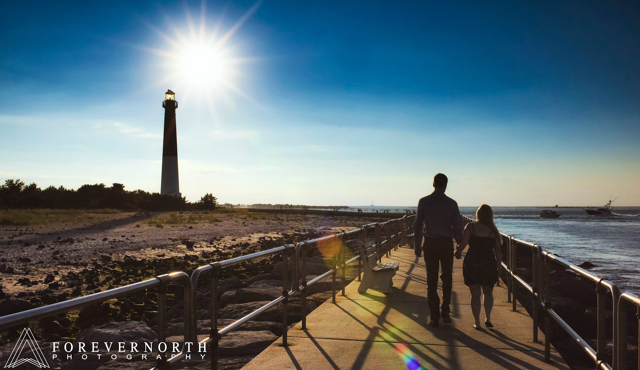 McSweeney-Barnegat-Lighthouse-Engagement-Photos-01.JPG