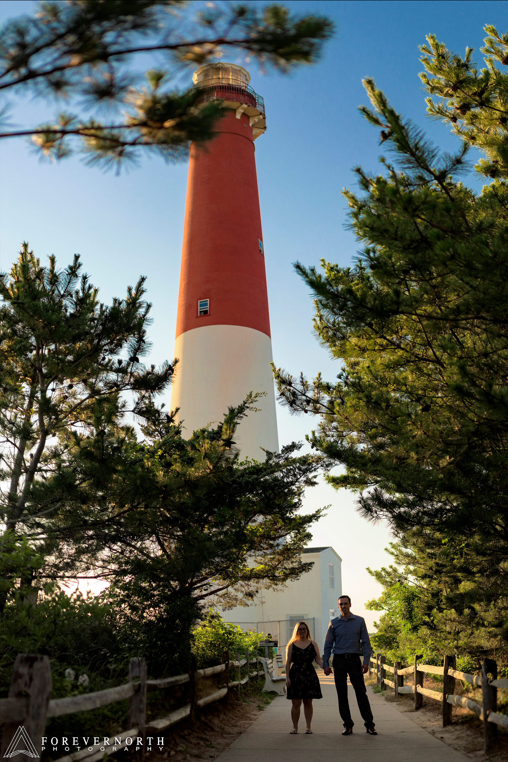 McSweeney-Barnegat-Lighthouse-Engagement-Photos-04.JPG