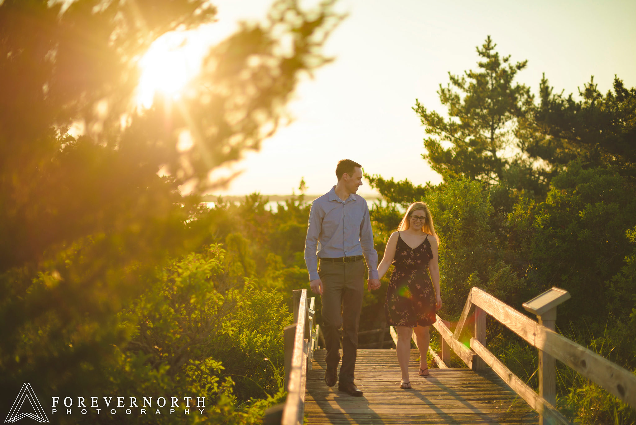 McSweeney-Barnegat-Lighthouse-Engagement-Photos-07.JPG