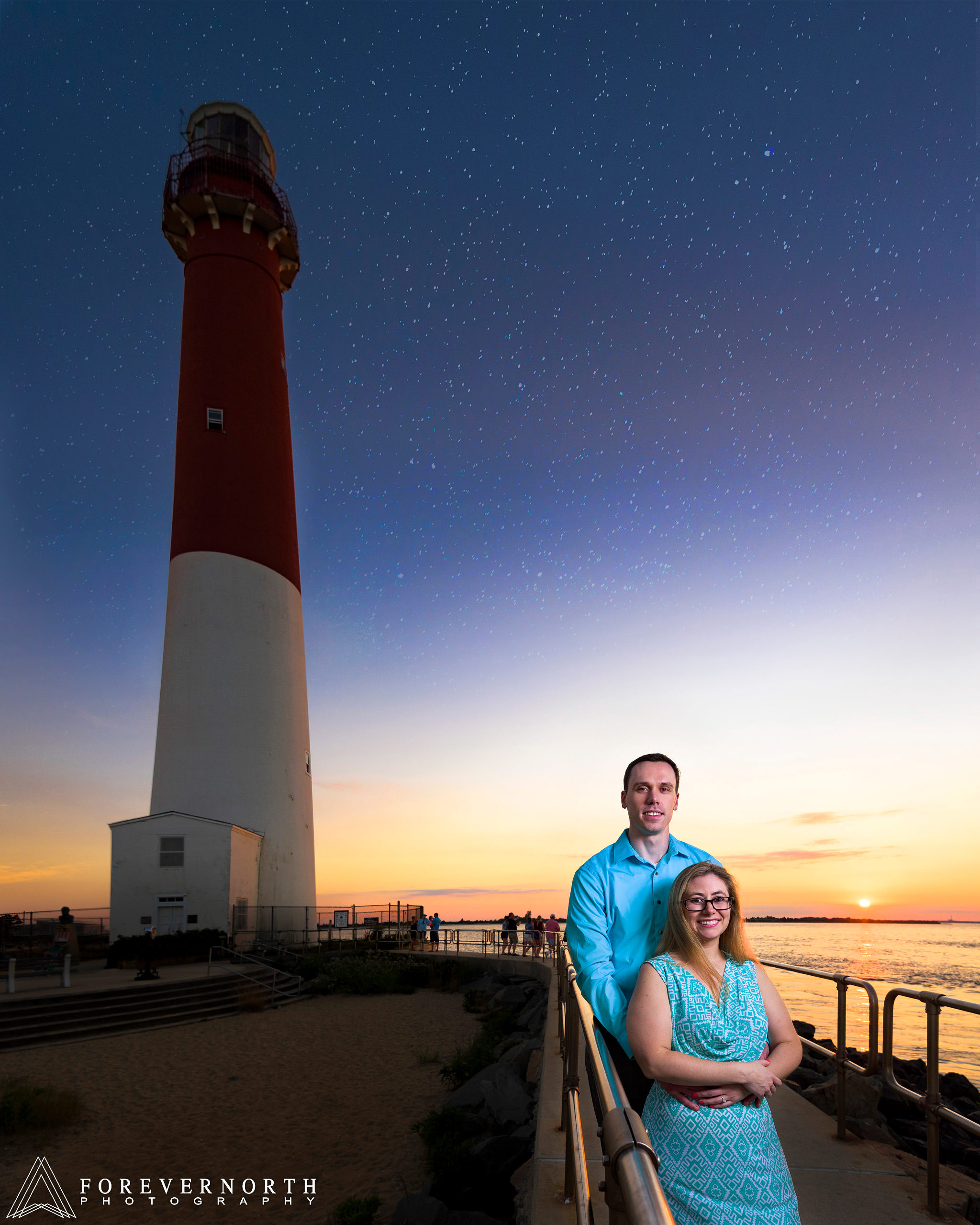 McSweeney-Barnegat-Lighthouse-Engagement-Photos-12.JPG