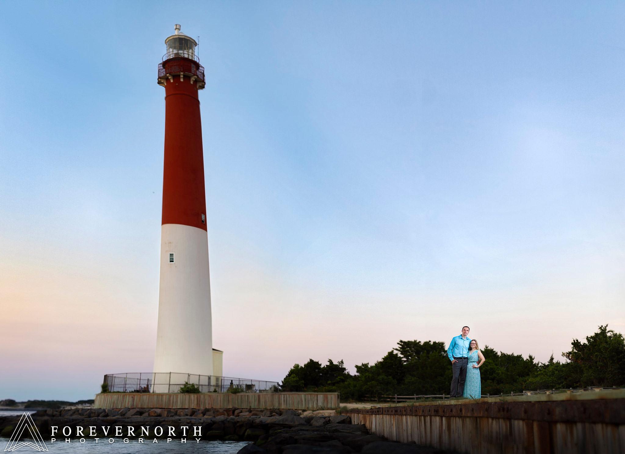 McSweeney-Barnegat-Lighthouse-Engagement-Photos-16.JPG