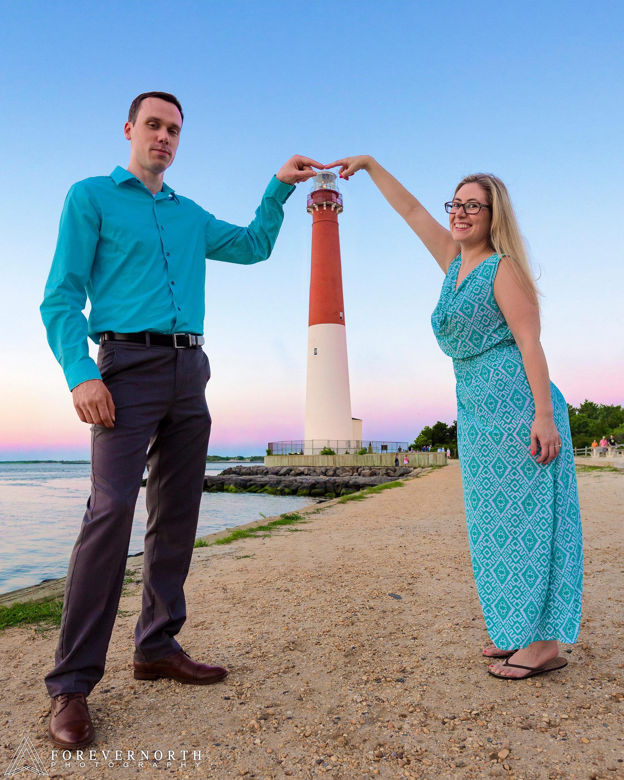 McSweeney-Barnegat-Lighthouse-Engagement-Photos-17.JPG