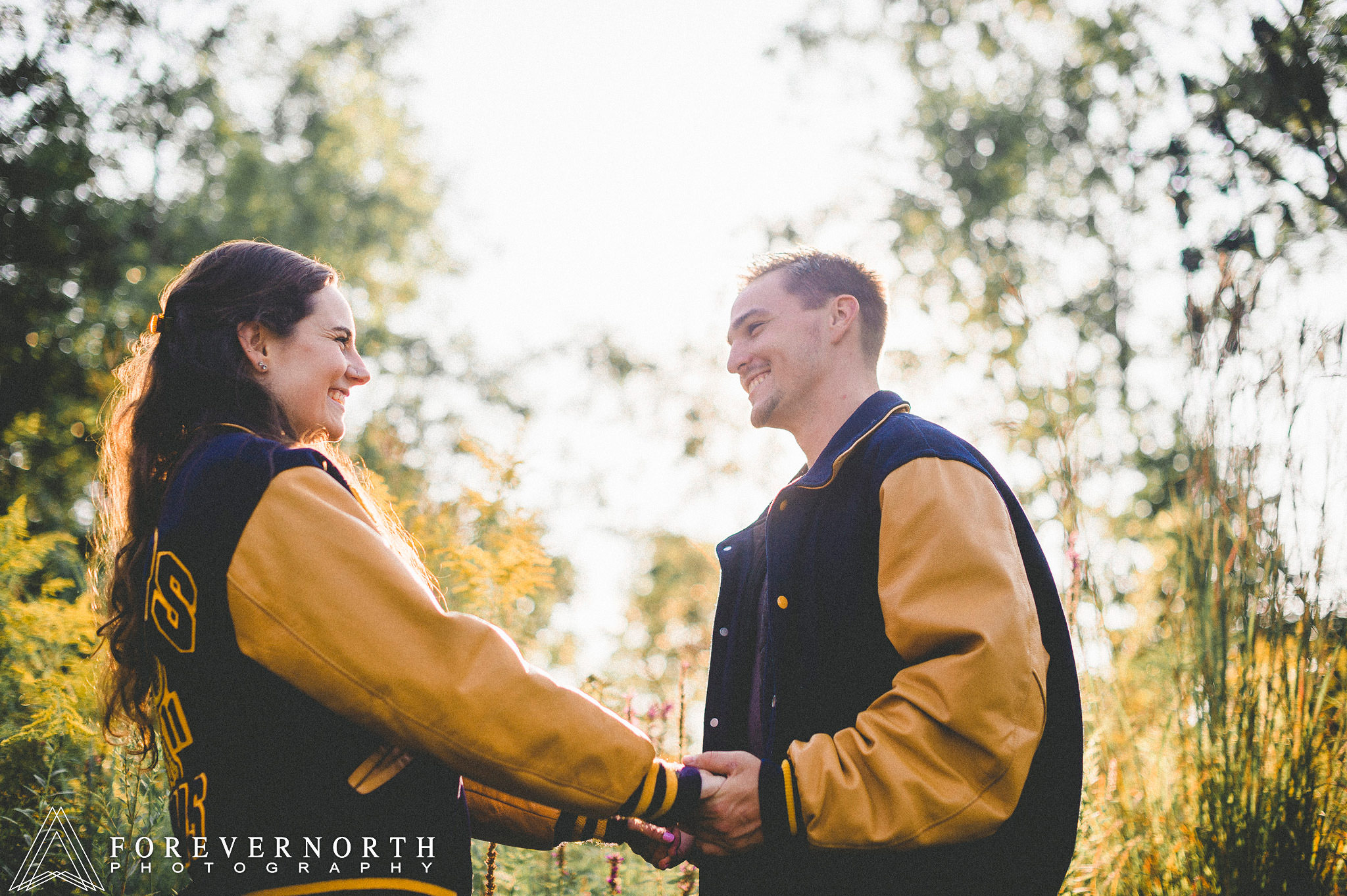 Ennis-Sussex-Sunflower-Maze-Engagement-Photos-01.JPG