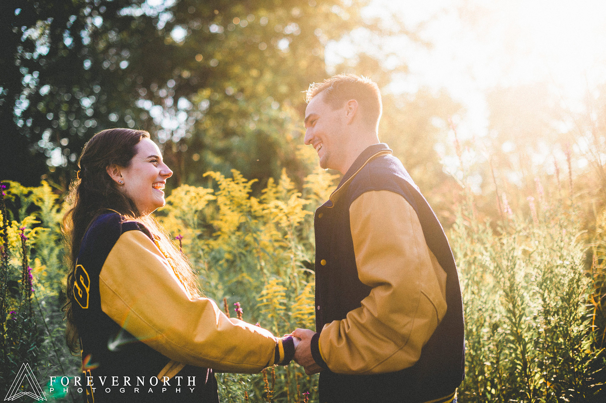 Ennis-Sussex-Sunflower-Maze-Engagement-Photos-02.JPG