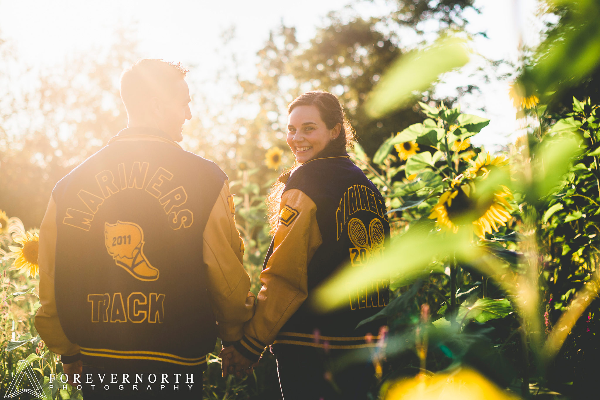 Ennis-Sussex-Sunflower-Maze-Engagement-Photos-03.JPG