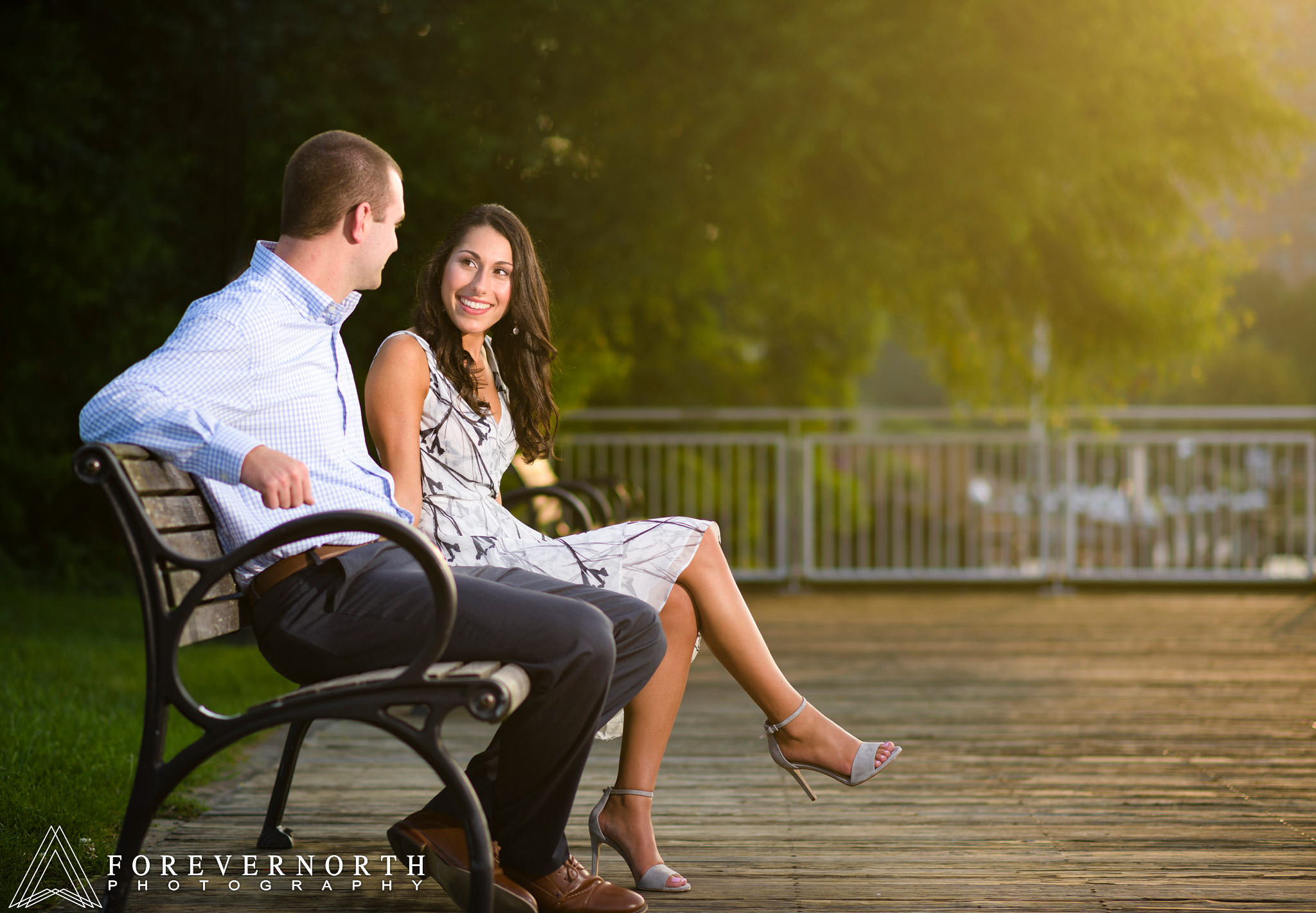 Rob-Joni-Riverside-Gardens-Park-Engagement-Photos-04.JPG