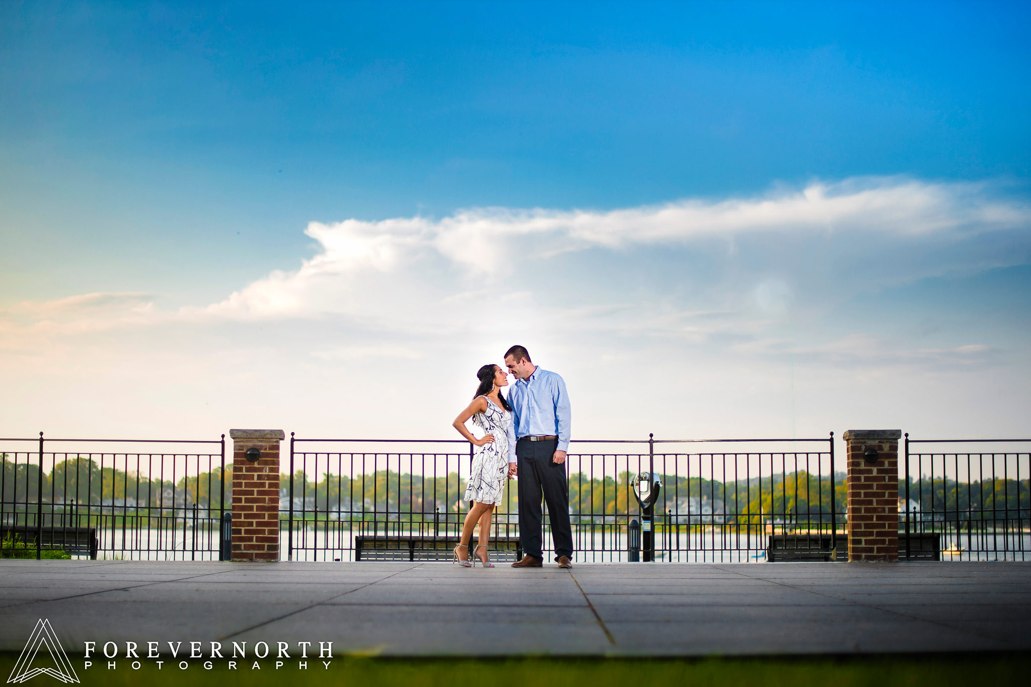 Rob-Joni-Riverside-Gardens-Park-Engagement-Photos-08.JPG