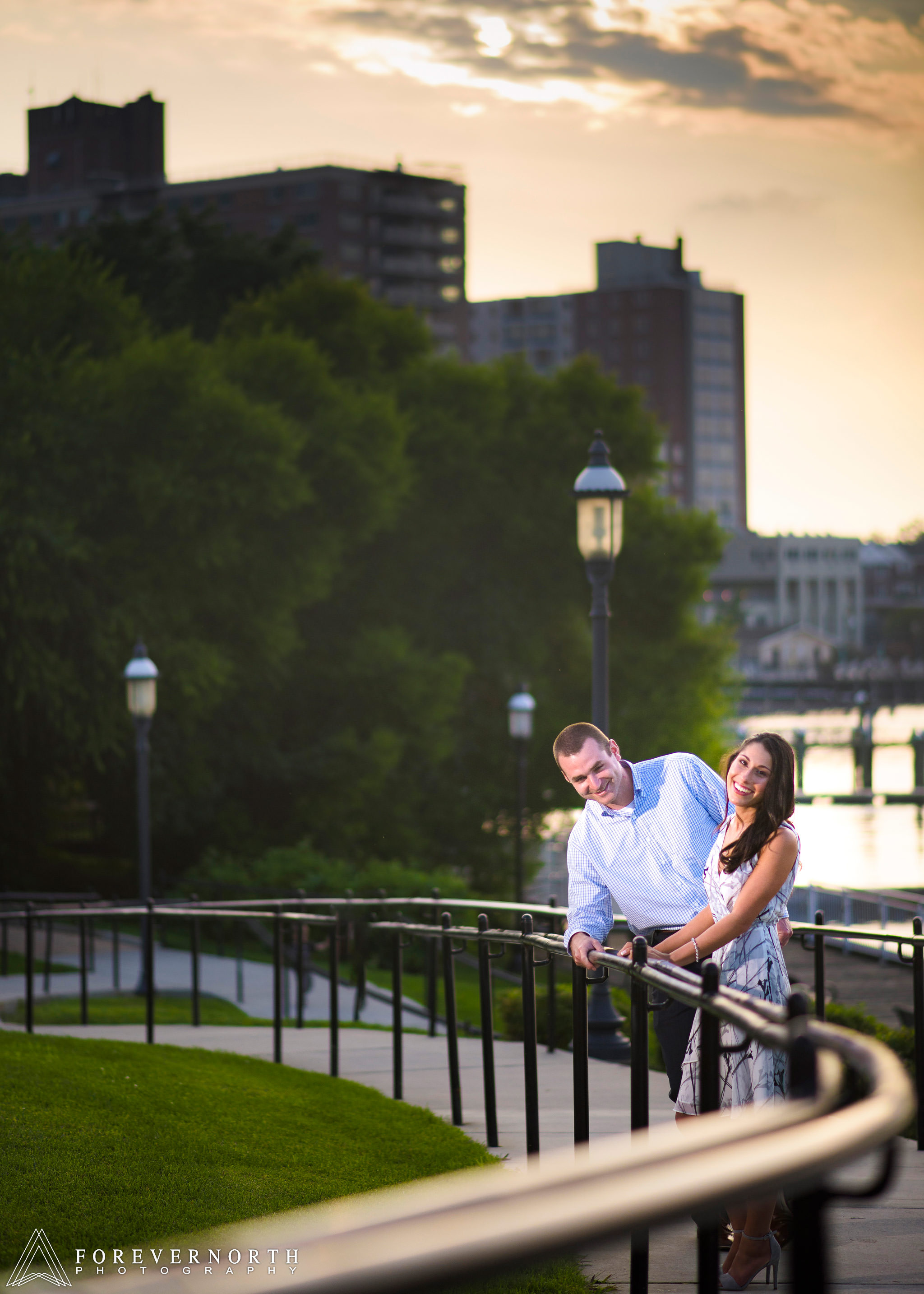 Rob-Joni-Riverside-Gardens-Park-Engagement-Photos-07.JPG