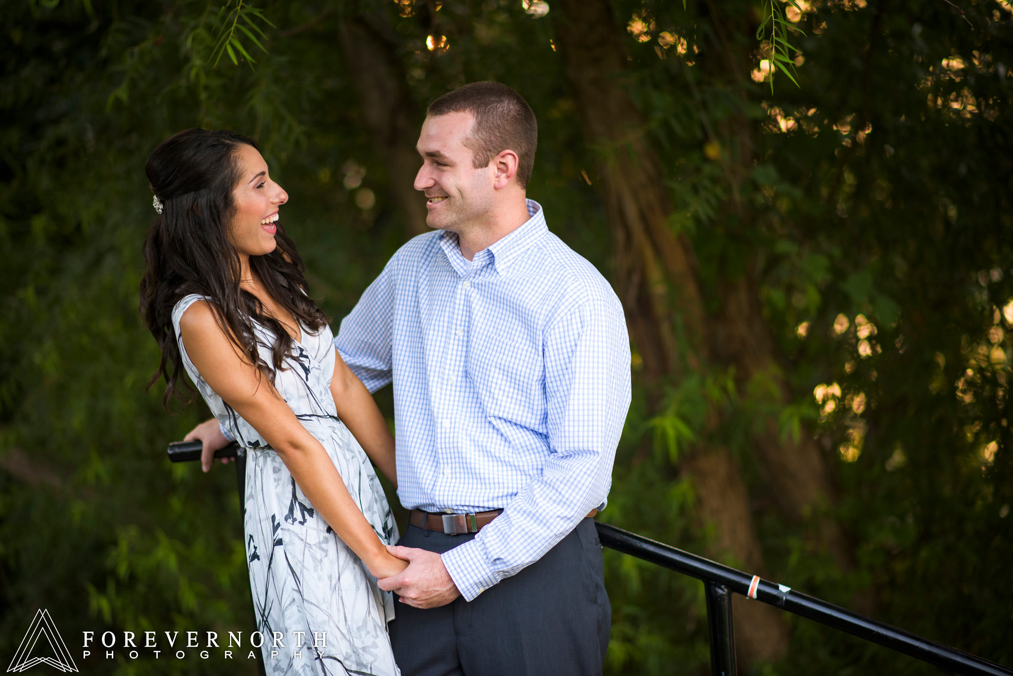 Rob-Joni-Riverside-Gardens-Park-Engagement-Photos-09.JPG
