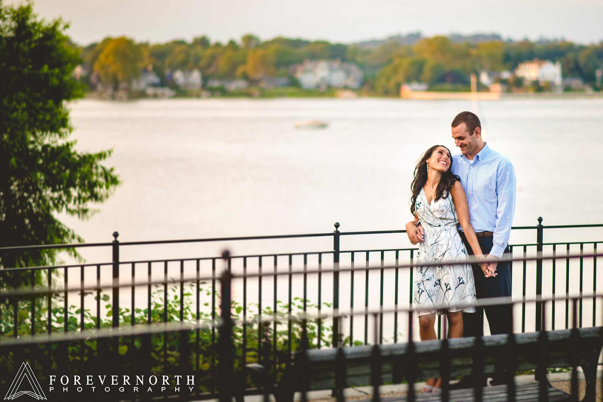 Rob-Joni-Riverside-Gardens-Park-Engagement-Photos-12.JPG
