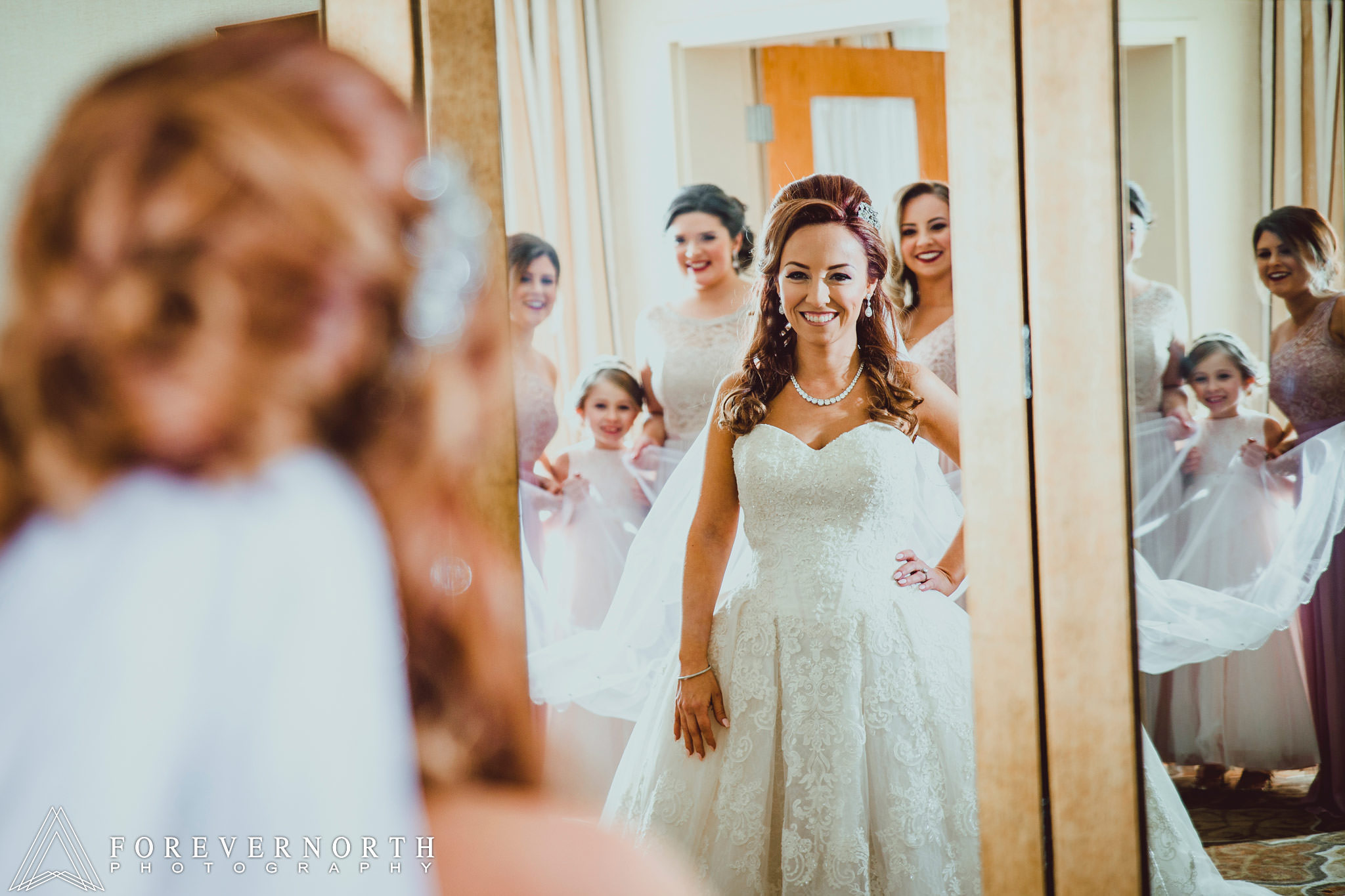 Giangrande-Ramada-Inn-Wedding-Photographer-14.JPG