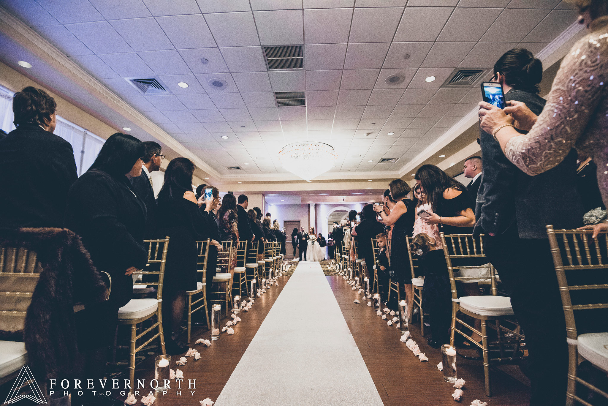 Giangrande-Ramada-Inn-Wedding-Photographer-26.JPG