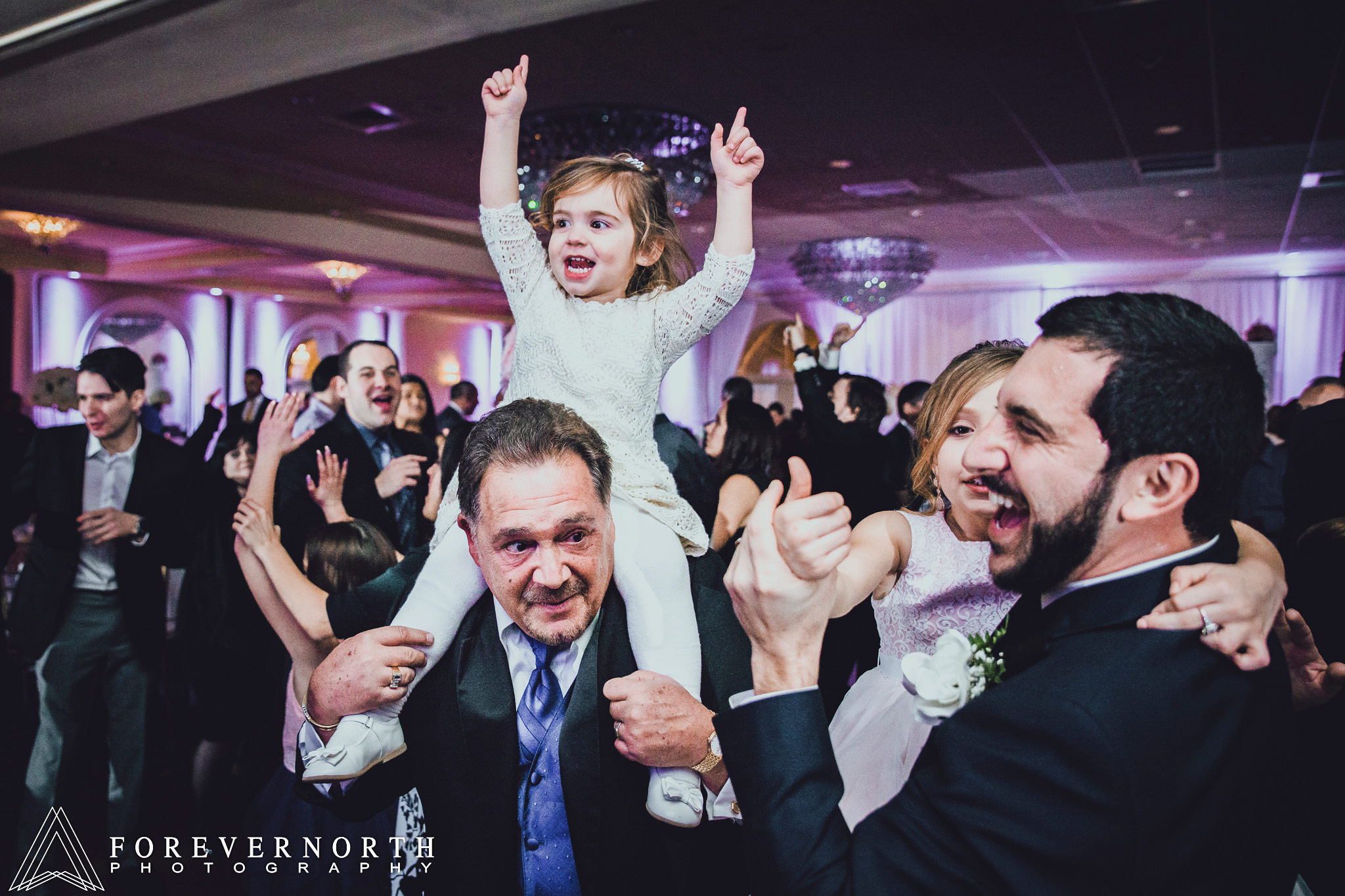 Giangrande-Ramada-Inn-Wedding-Photographer-40.JPG