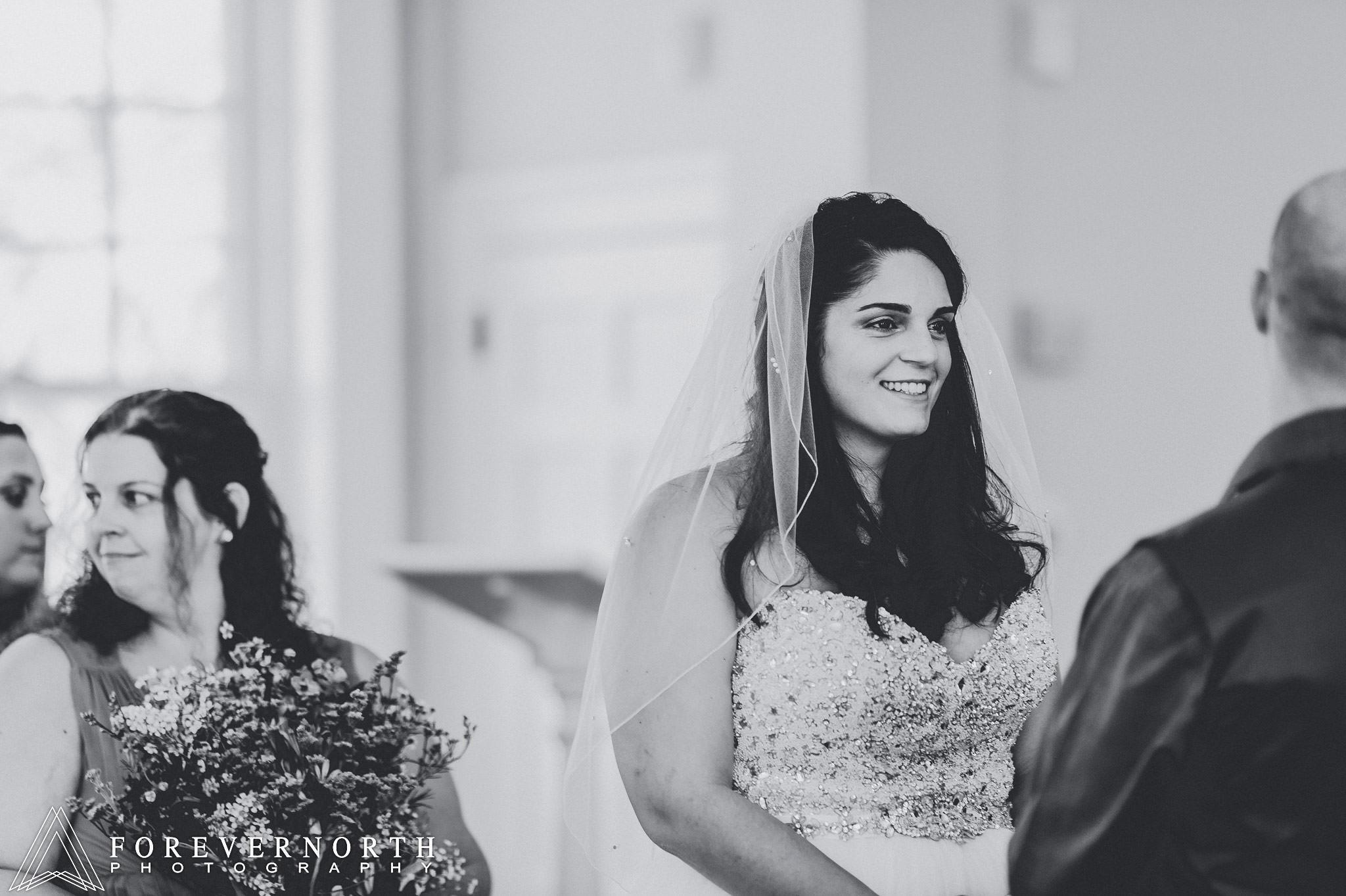 Brown-Allaire-State-Park-Wedding-Photographer-17.JPG