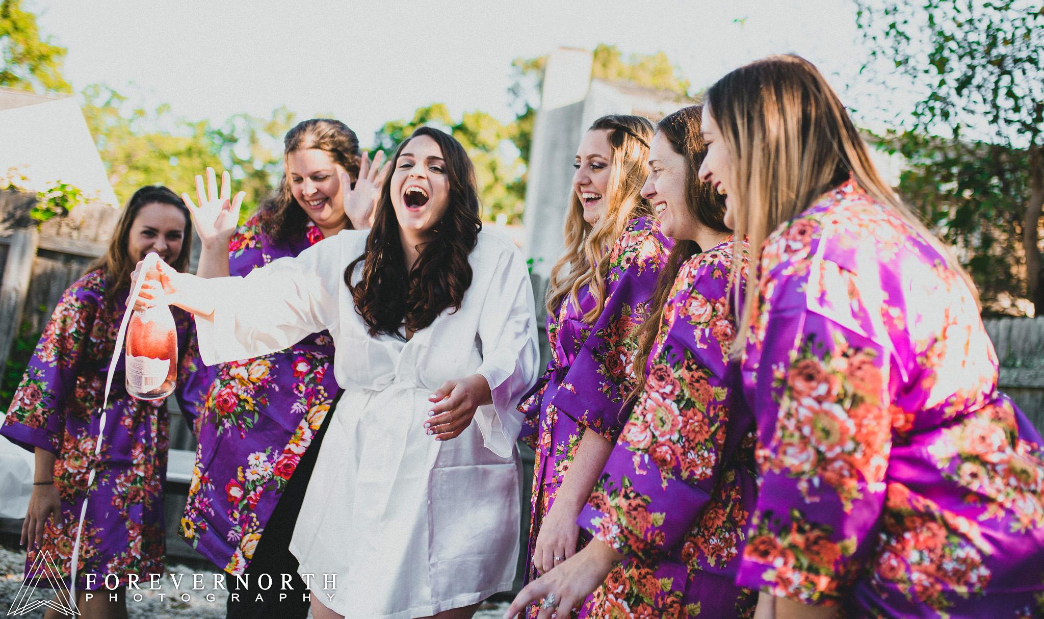 Brown-Allaire-State-Park-Wedding-Photographer-10.JPG