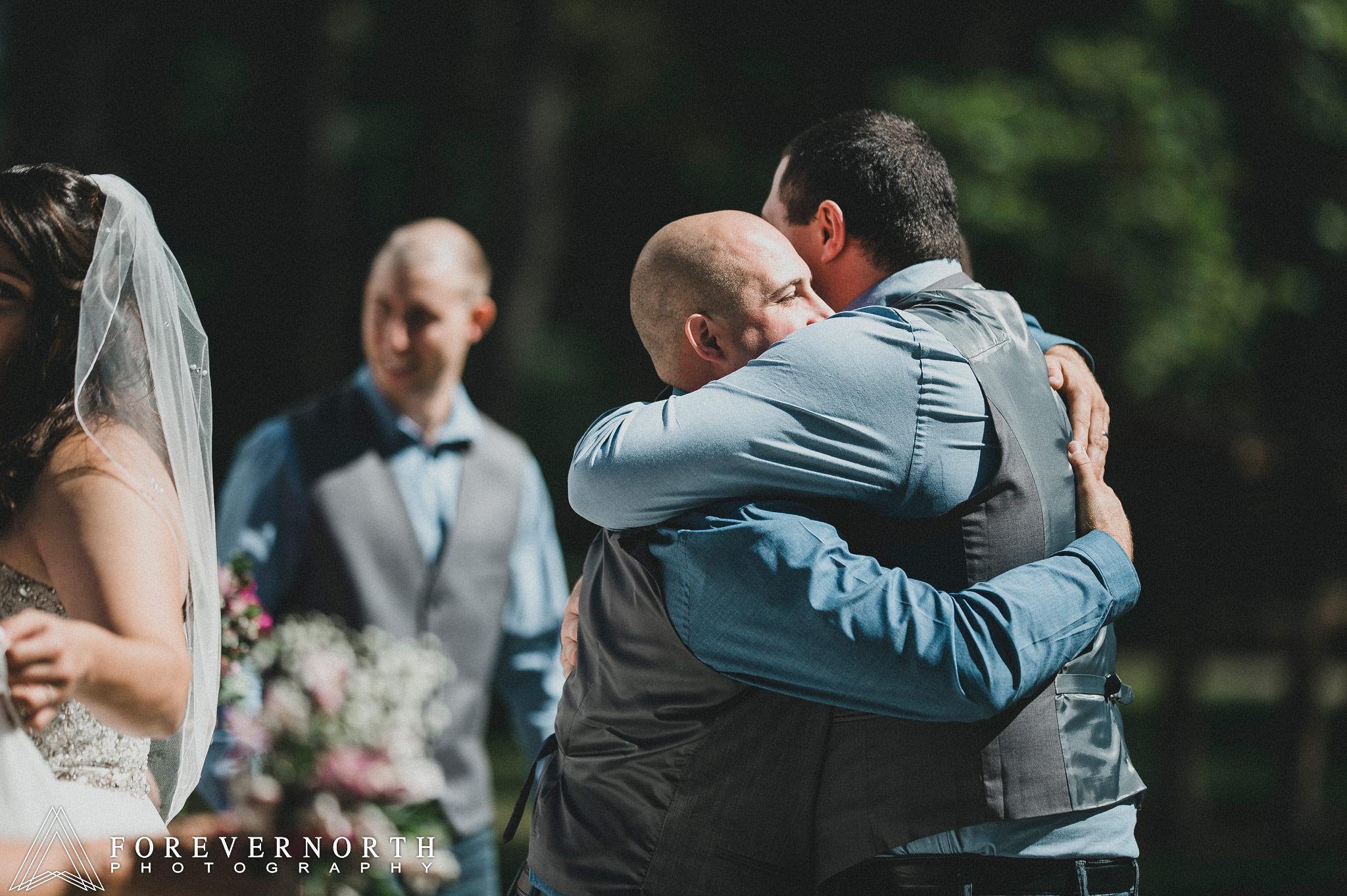 Brown-Allaire-State-Park-Wedding-Photographer-22.JPG