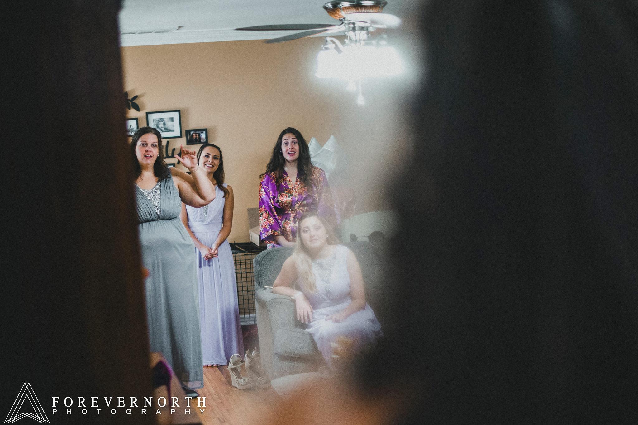 Brown-Allaire-State-Park-Wedding-Photographer-06.JPG
