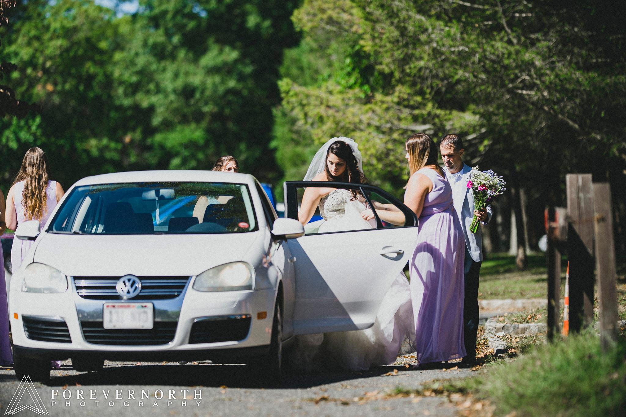 Brown-Allaire-State-Park-Wedding-Photographer-12.JPG