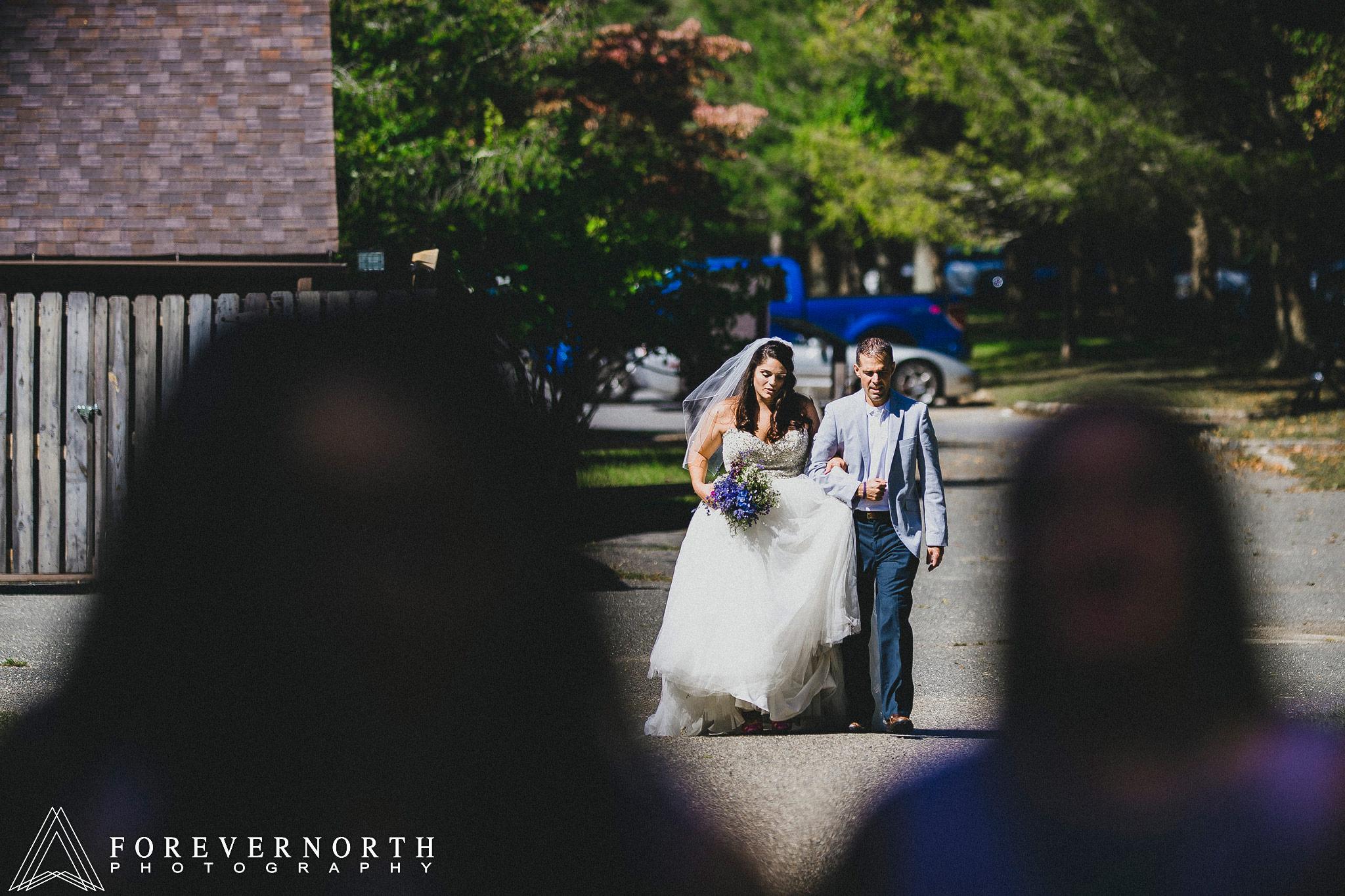 Brown-Allaire-State-Park-Wedding-Photographer-13.JPG