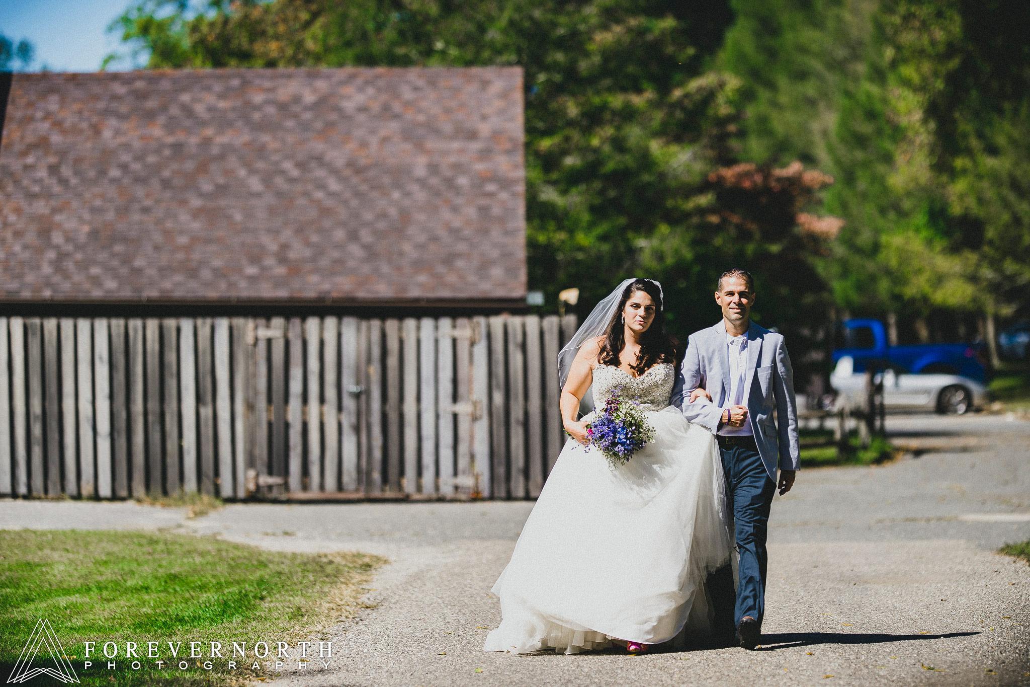 Brown-Allaire-State-Park-Wedding-Photographer-14.JPG