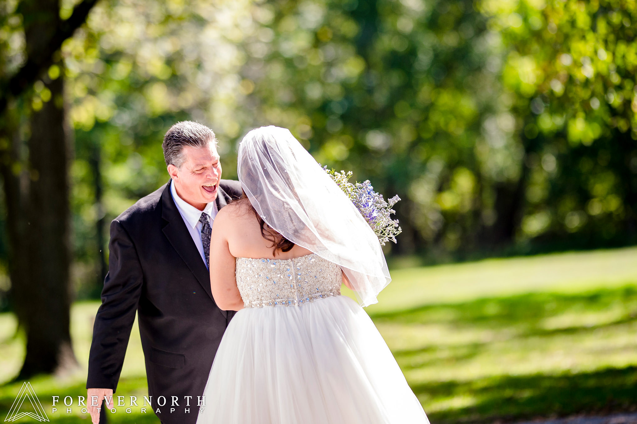 Brown-Allaire-State-Park-Wedding-Photographer-15.JPG