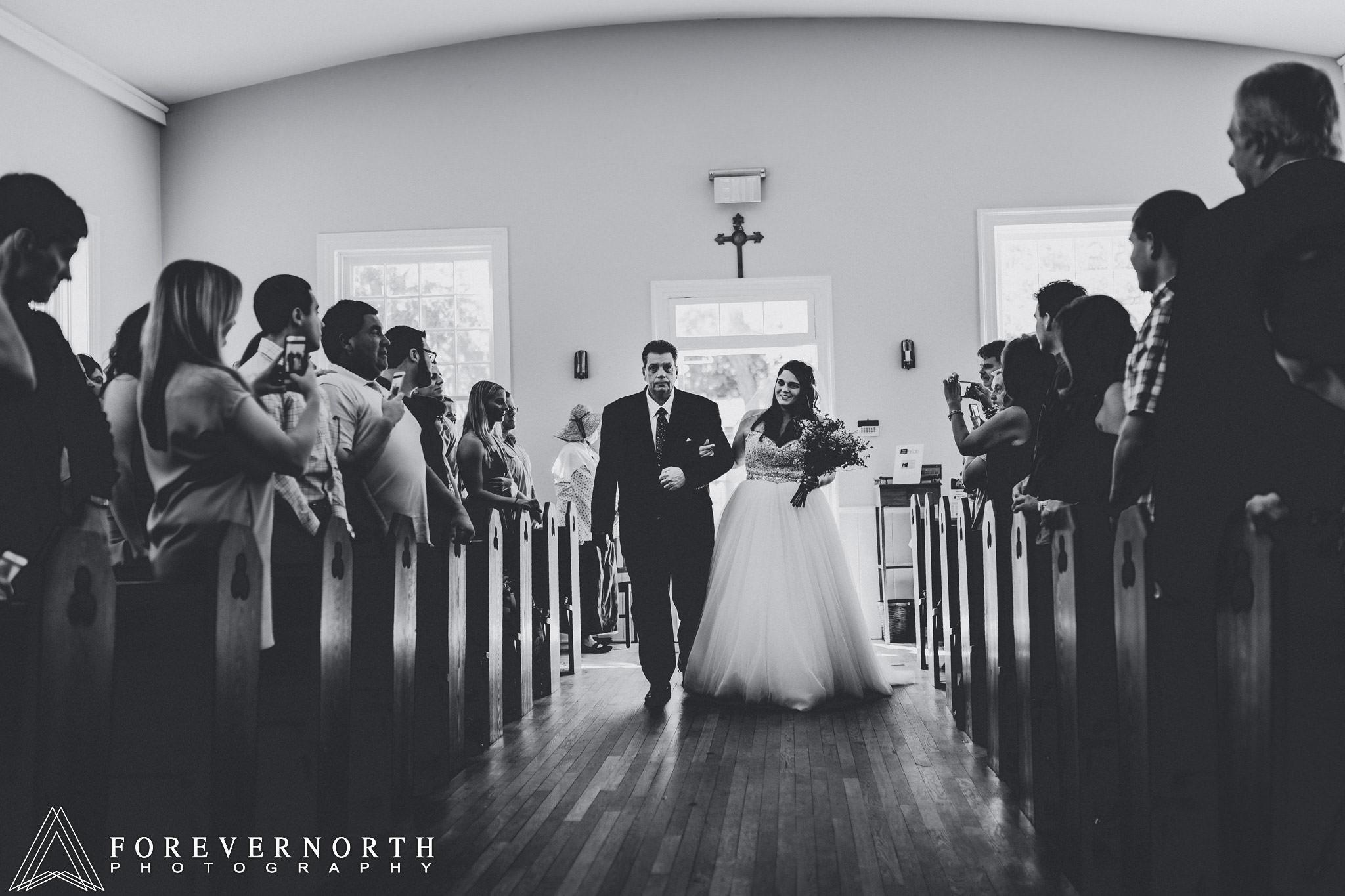 Brown-Allaire-State-Park-Wedding-Photographer-16.JPG