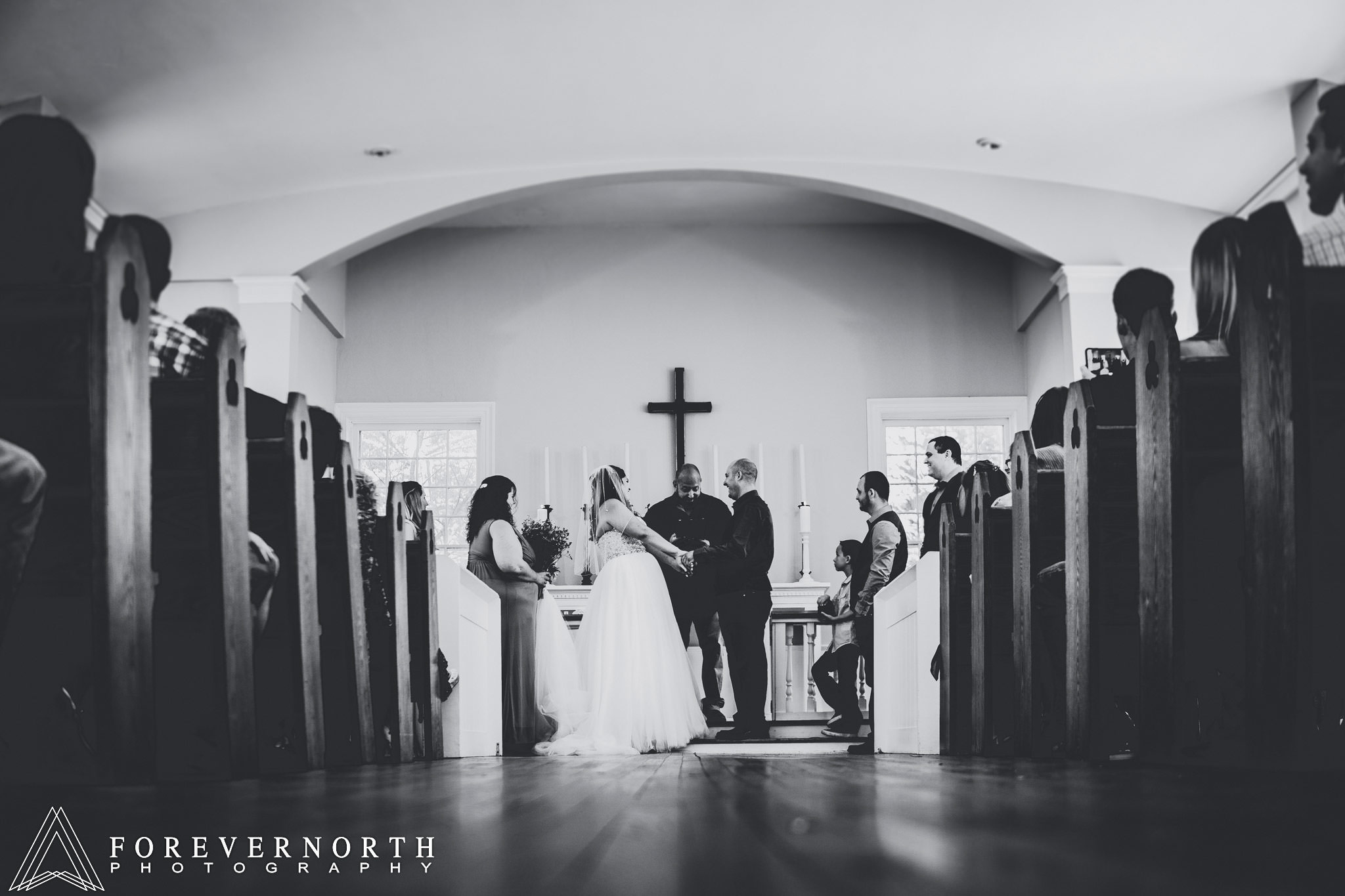 Brown-Allaire-State-Park-Wedding-Photographer-18.JPG
